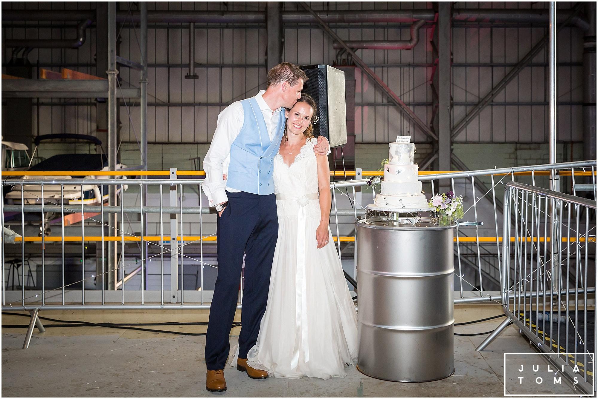 julia_toms_chichester_wedding_photographer_portsmouth_063.jpg