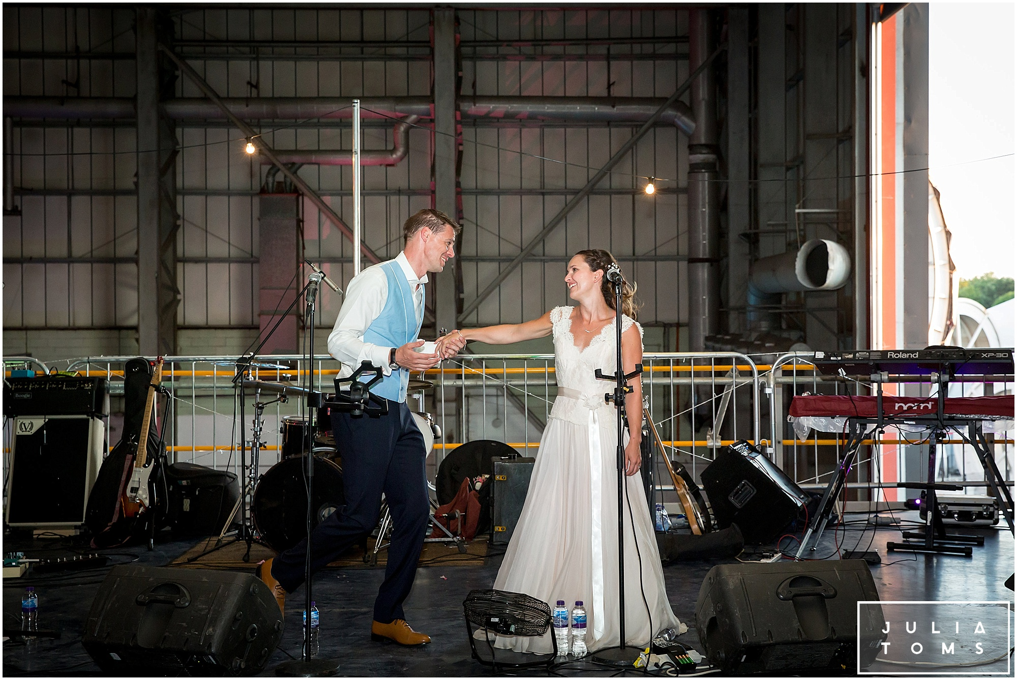 julia_toms_chichester_wedding_photographer_portsmouth_065.jpg