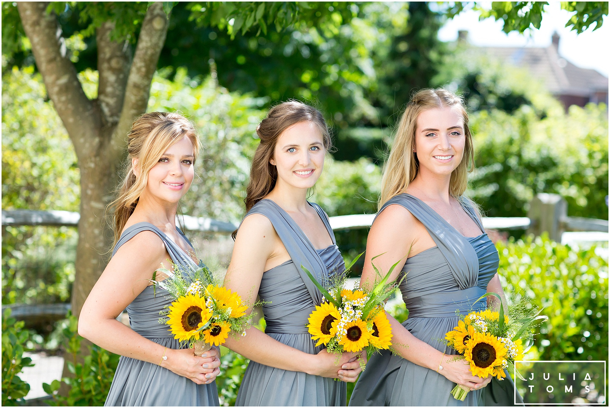 julia_toms_chichester_wedding_photographer_worthing_010.jpg