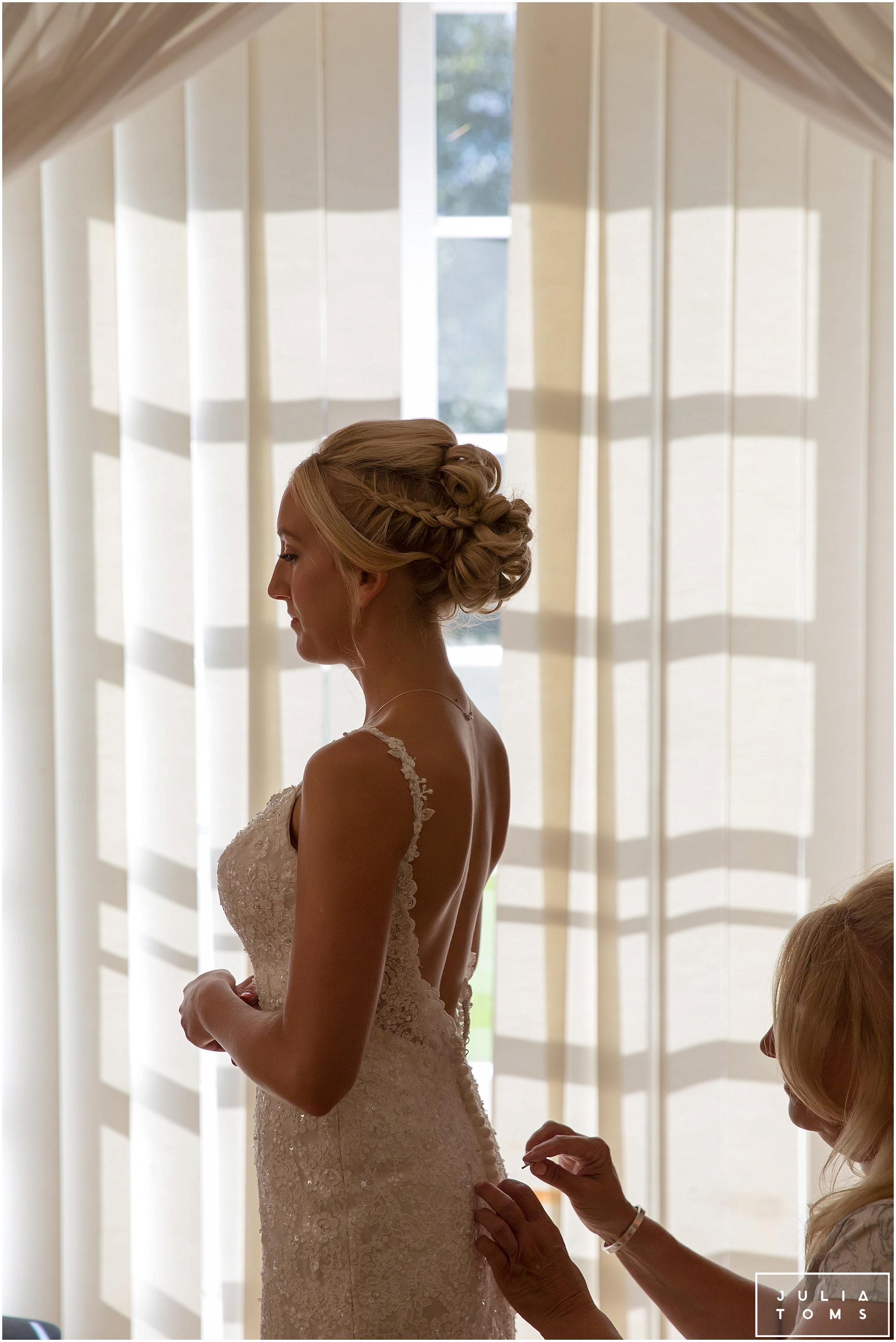 julia_toms_chichester_wedding_photographer_worthing_005.jpg