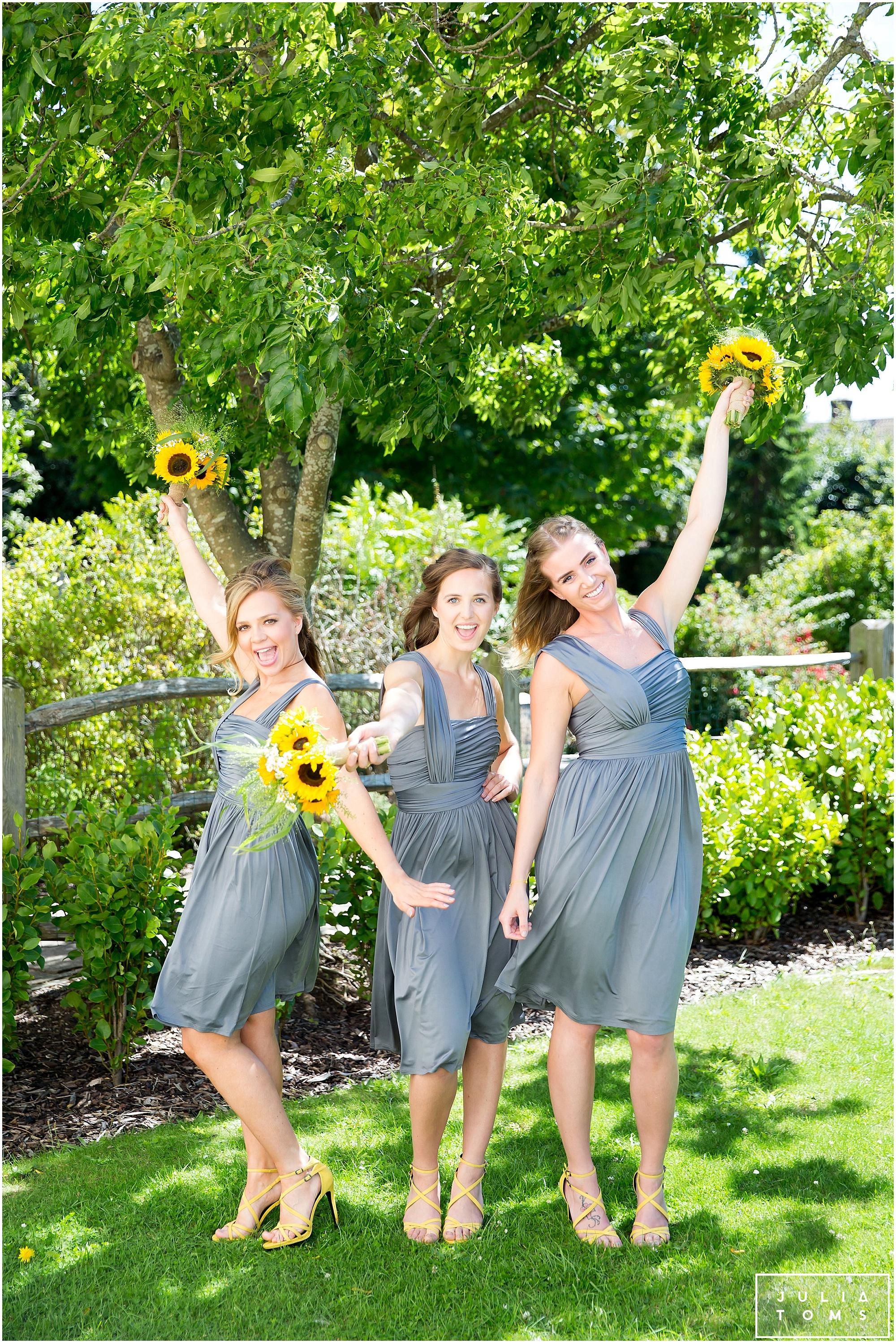 julia_toms_chichester_wedding_photographer_worthing_011.jpg