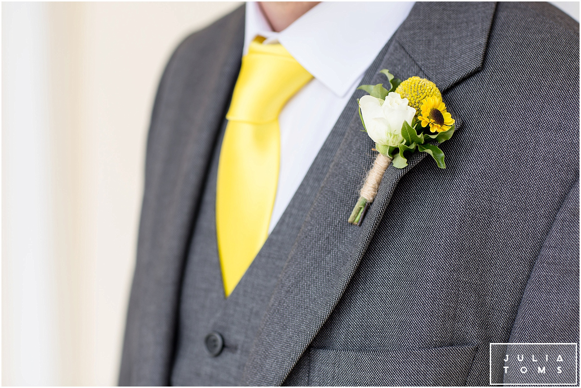 julia_toms_chichester_wedding_photographer_worthing_014.jpg