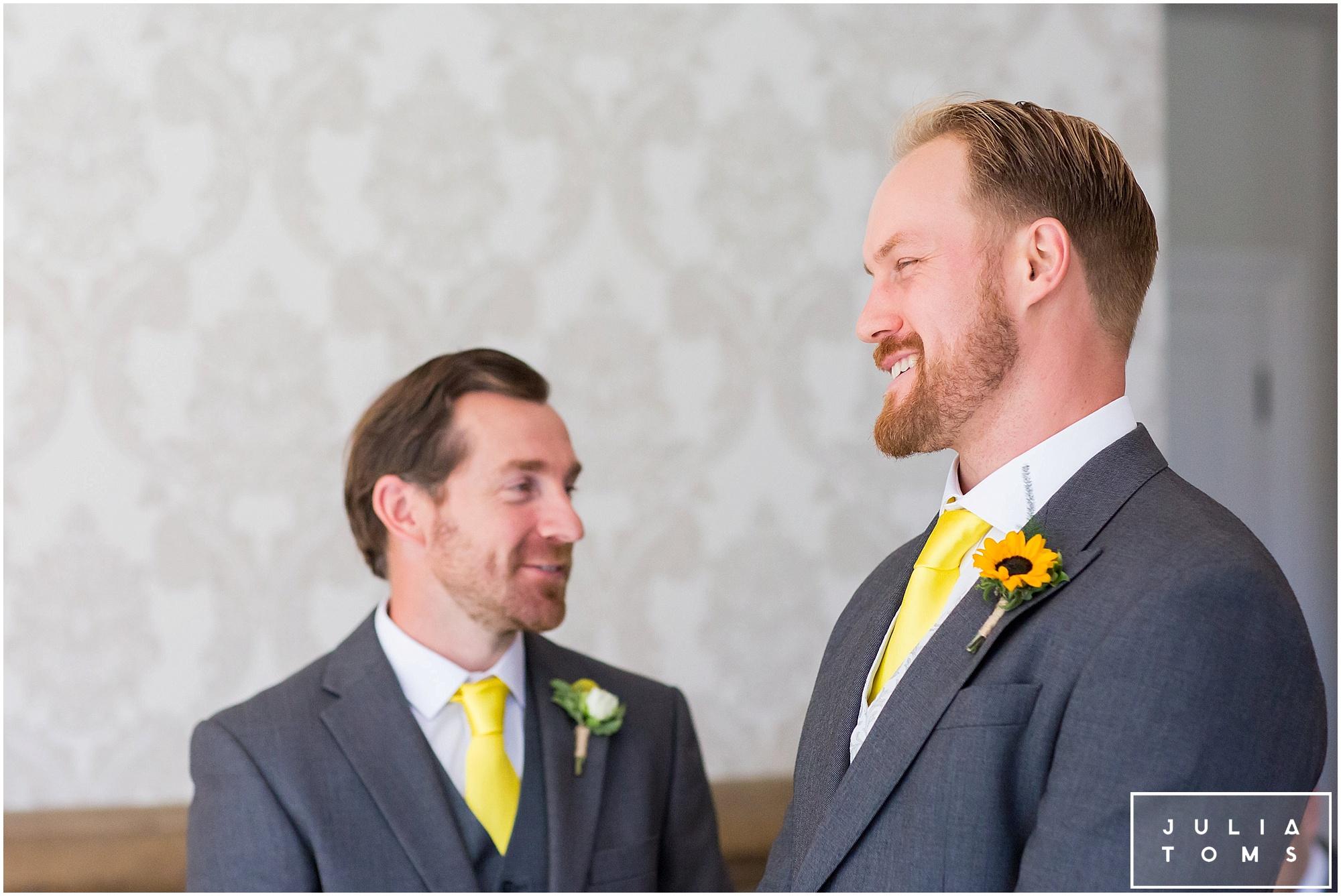 julia_toms_chichester_wedding_photographer_worthing_021.jpg