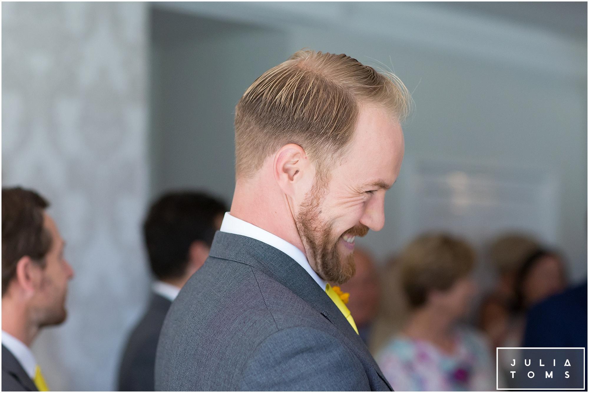 julia_toms_chichester_wedding_photographer_worthing_025.jpg