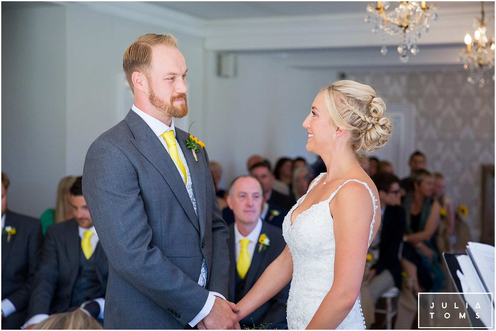 julia_toms_chichester_wedding_photographer_worthing_031.jpg