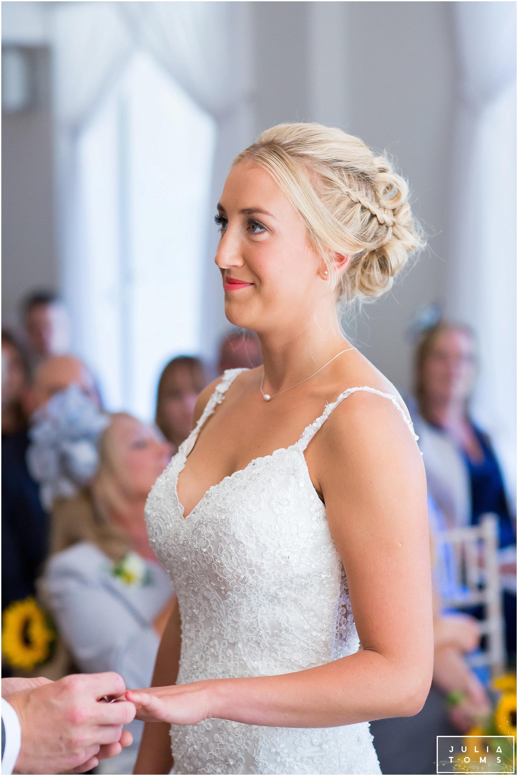 julia_toms_chichester_wedding_photographer_worthing_032.jpg