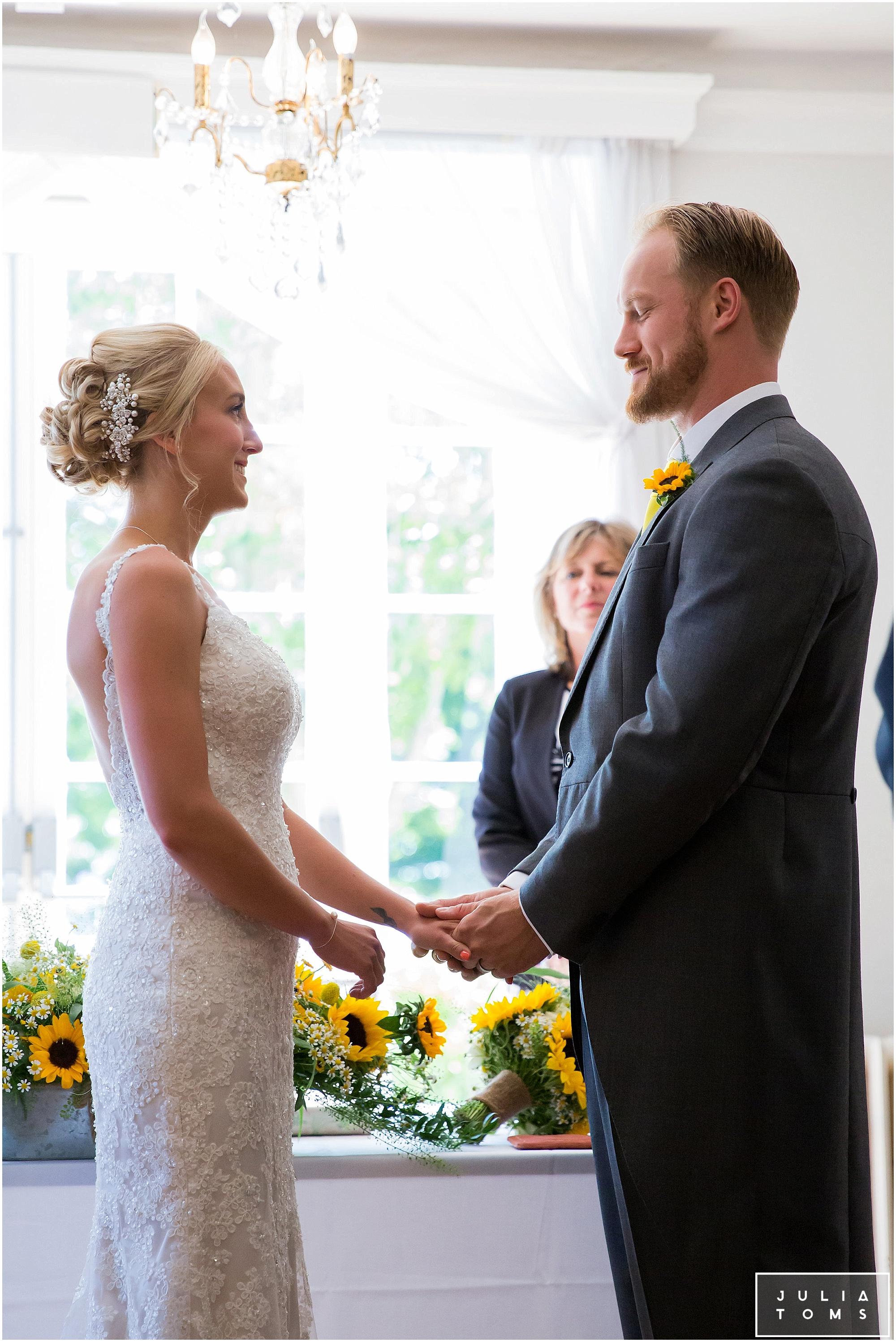 julia_toms_chichester_wedding_photographer_worthing_035.jpg