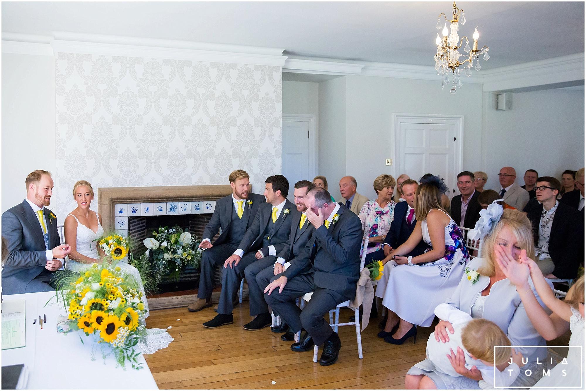 julia_toms_chichester_wedding_photographer_worthing_037.jpg