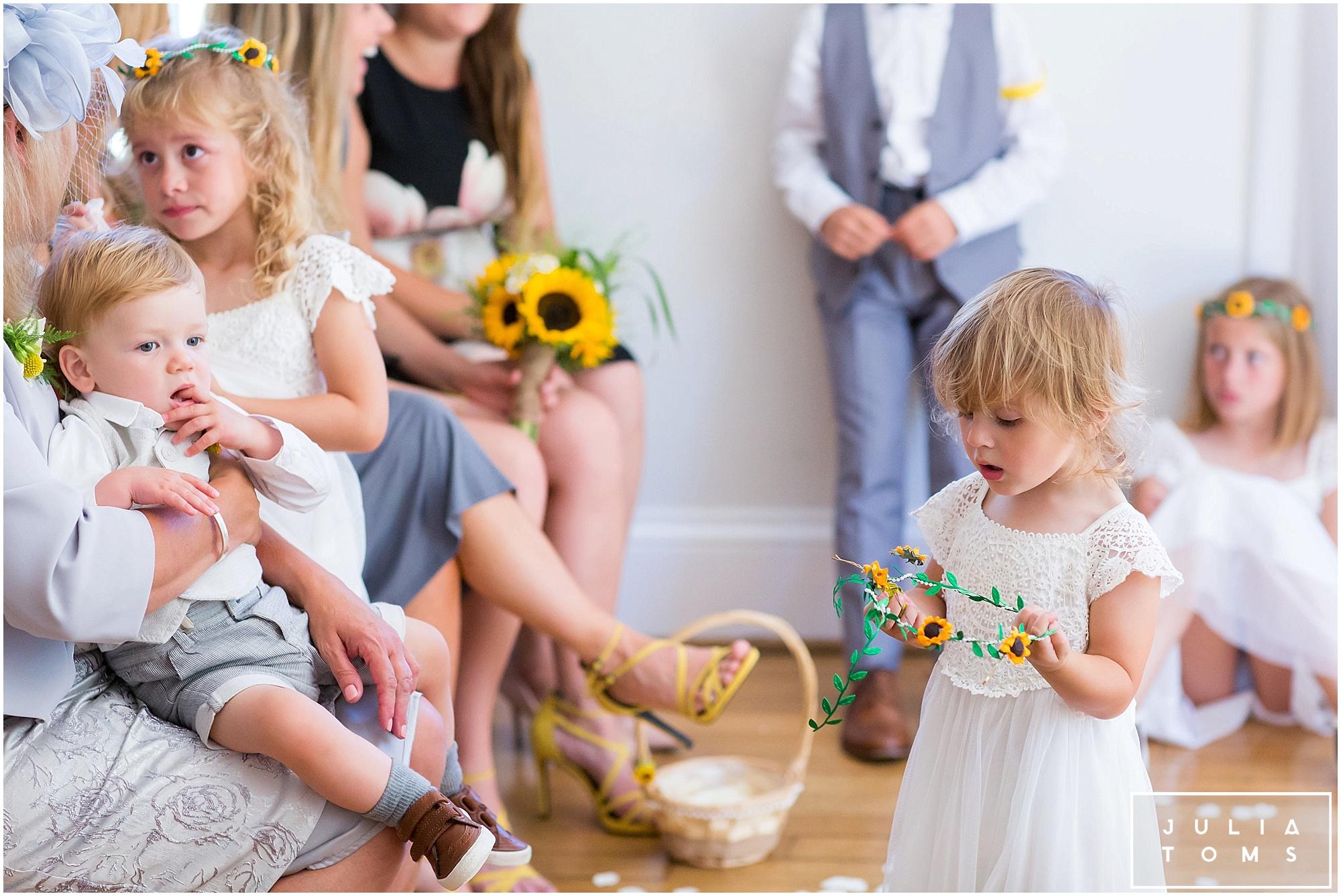 julia_toms_chichester_wedding_photographer_worthing_040.jpg