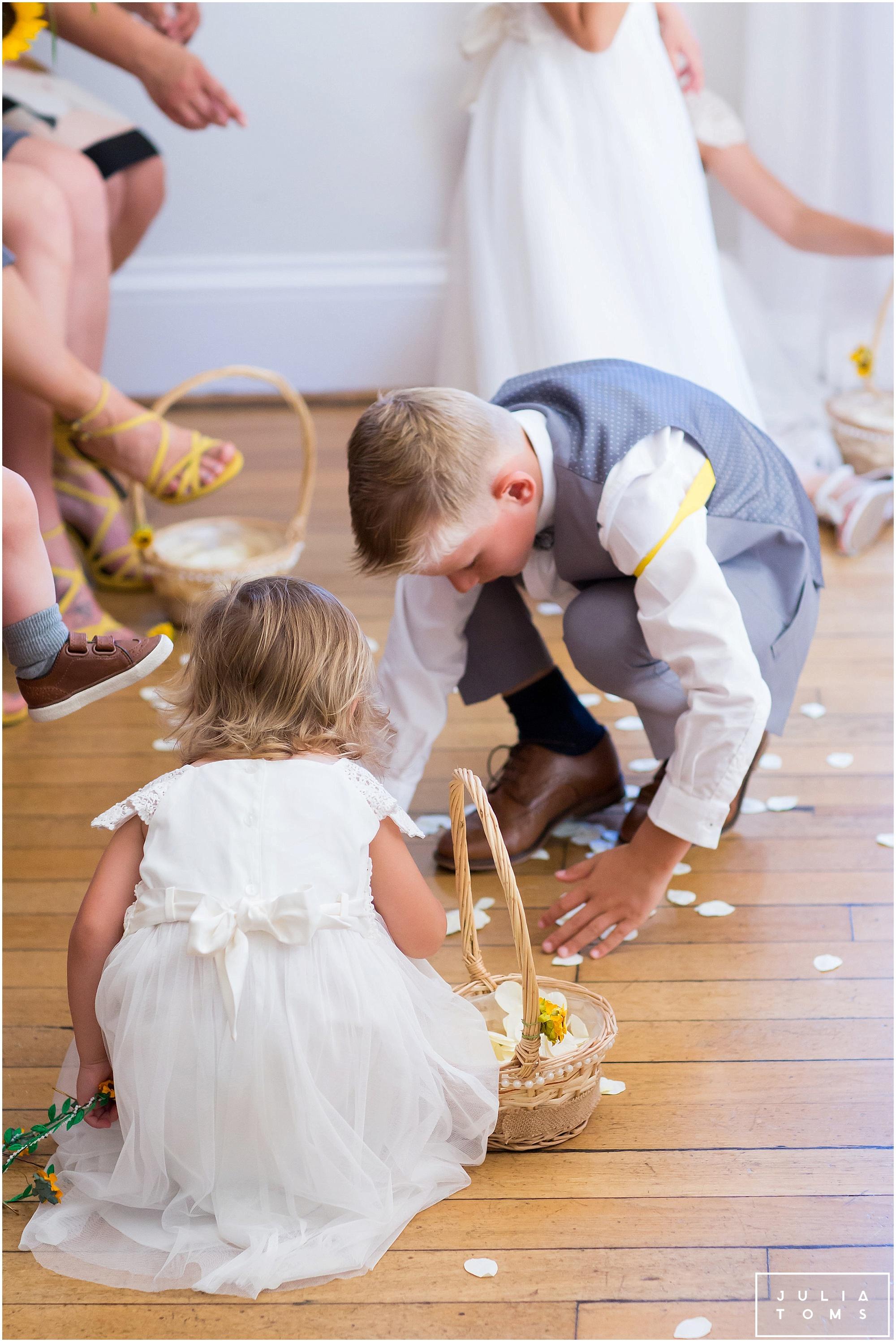 julia_toms_chichester_wedding_photographer_worthing_041.jpg