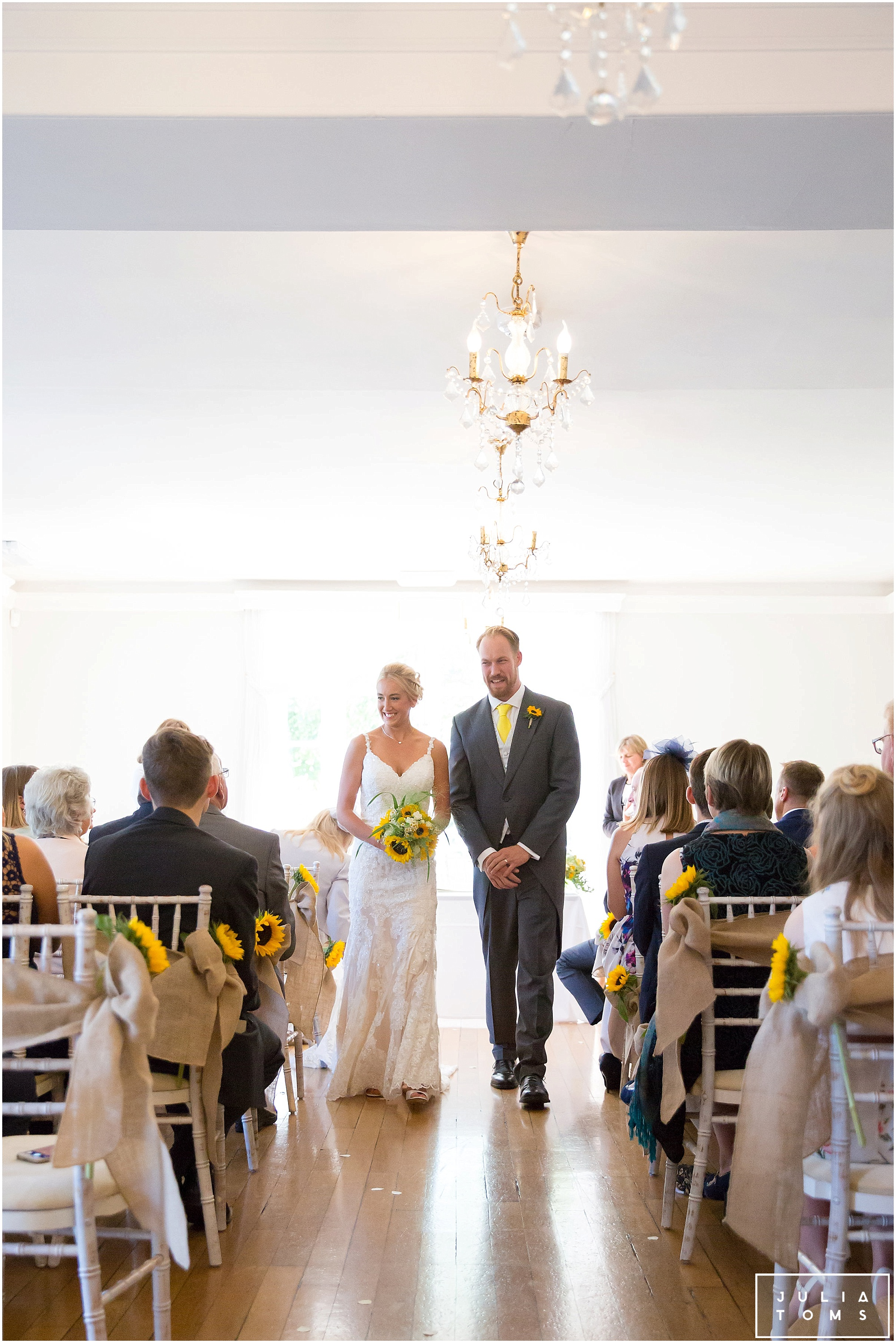 julia_toms_chichester_wedding_photographer_worthing_042.jpg