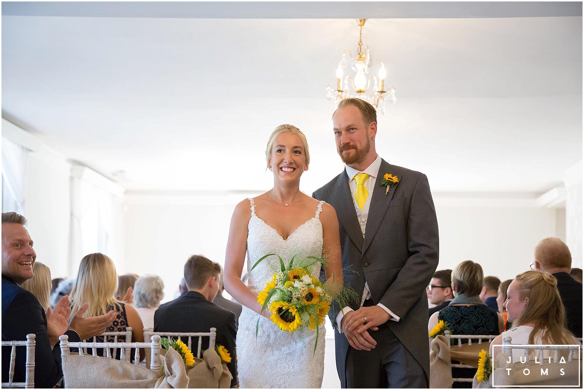 julia_toms_chichester_wedding_photographer_worthing_043.jpg