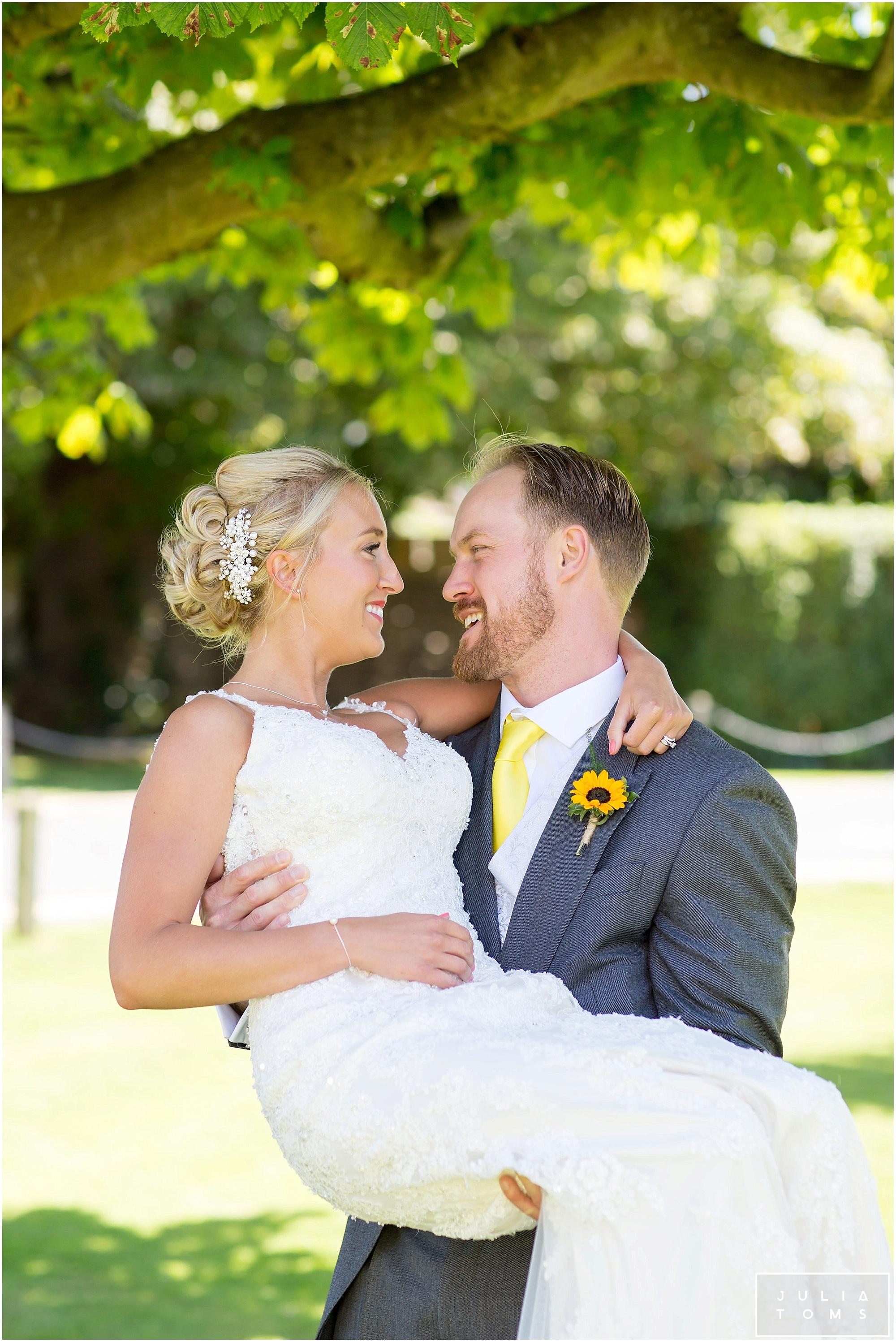 julia_toms_chichester_wedding_photographer_worthing_046.jpg