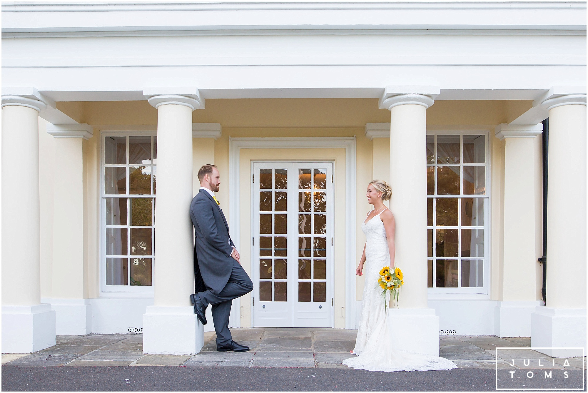 julia_toms_chichester_wedding_photographer_worthing_049.jpg