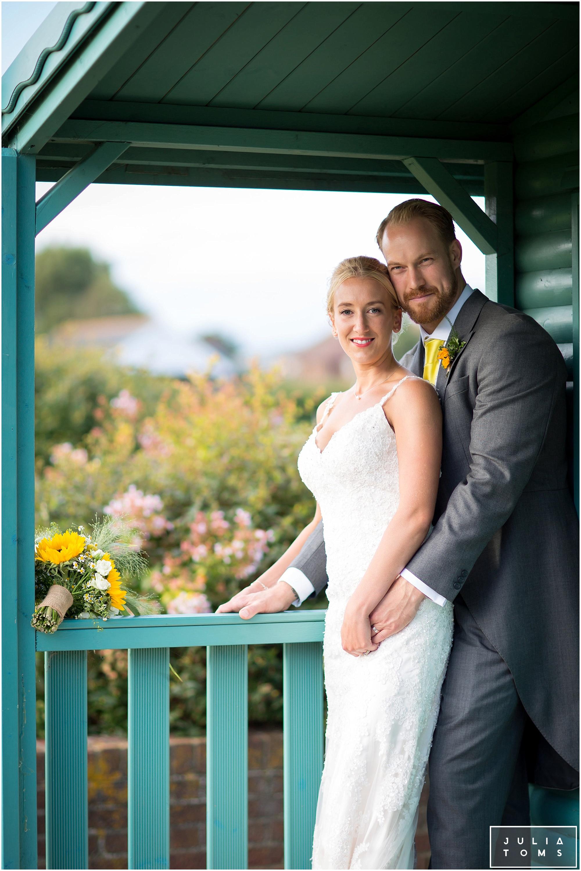julia_toms_chichester_wedding_photographer_worthing_051.jpg