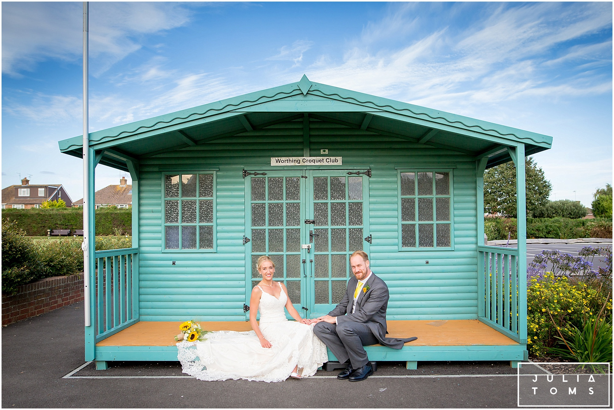 julia_toms_chichester_wedding_photographer_worthing_052.jpg