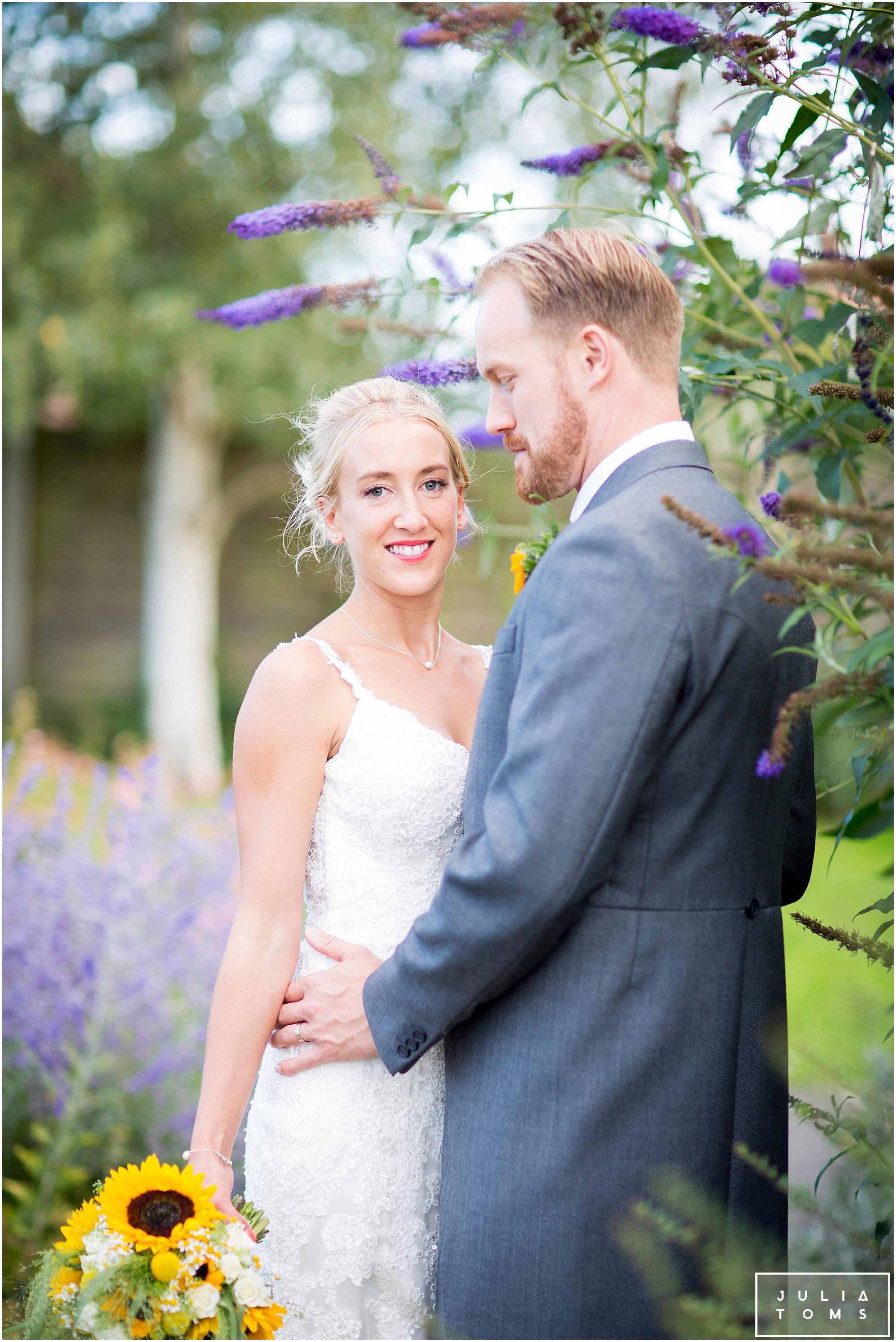 julia_toms_chichester_wedding_photographer_worthing_053.jpg