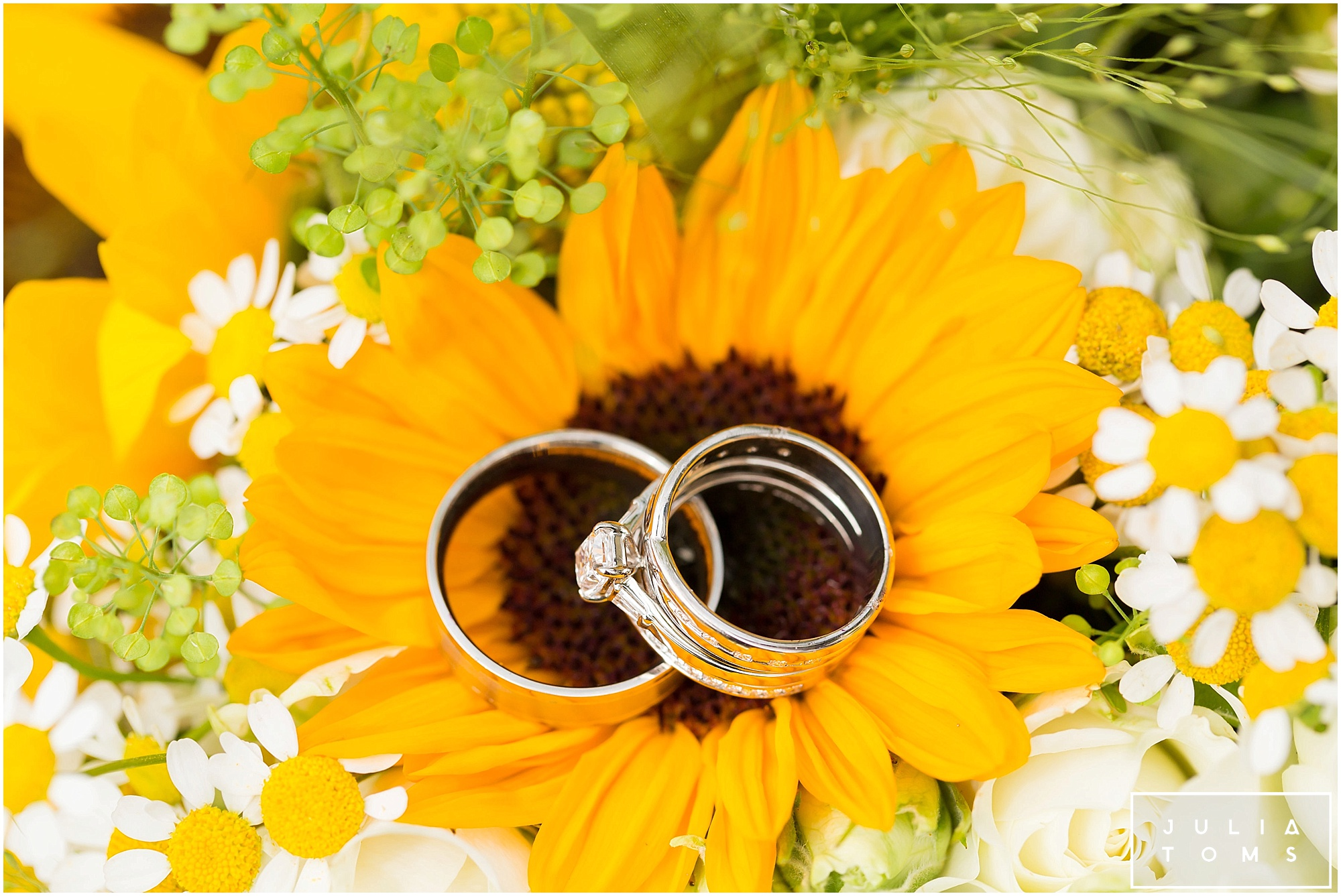 julia_toms_chichester_wedding_photographer_worthing_058.jpg