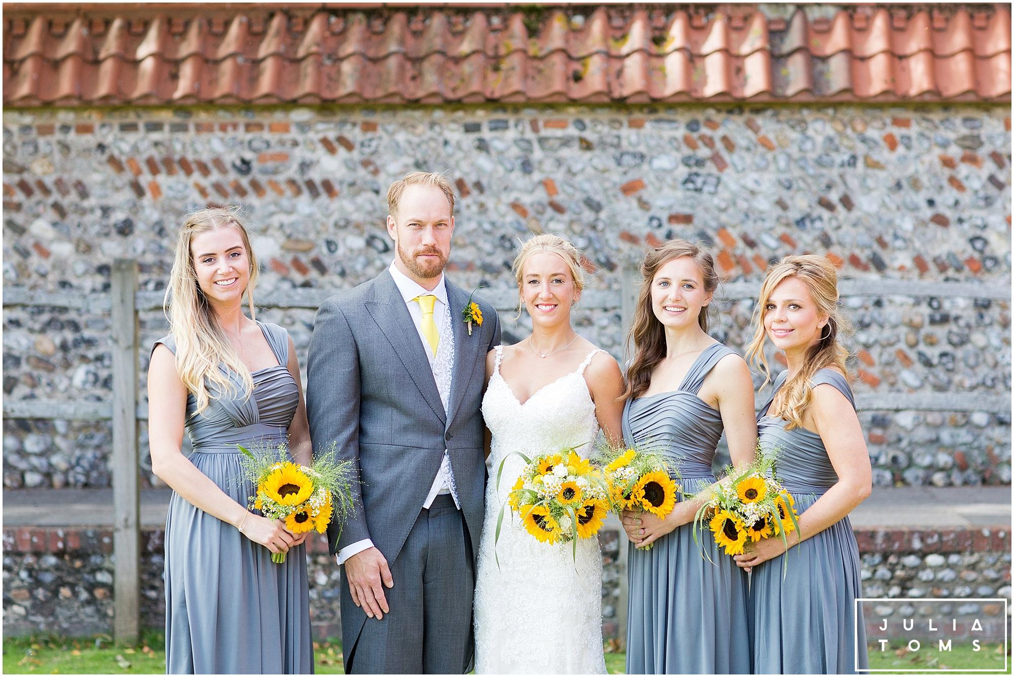 julia_toms_chichester_wedding_photographer_worthing_059.jpg