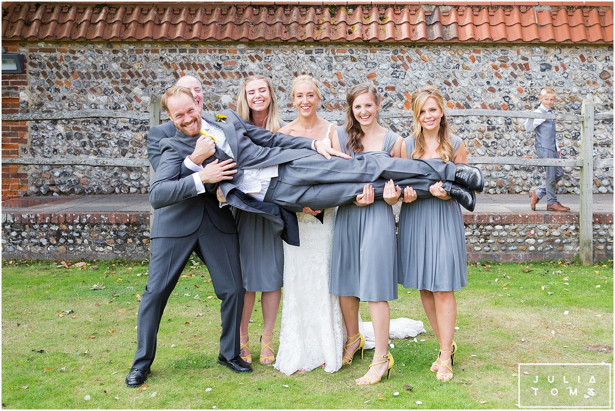julia_toms_chichester_wedding_photographer_worthing_062.jpg