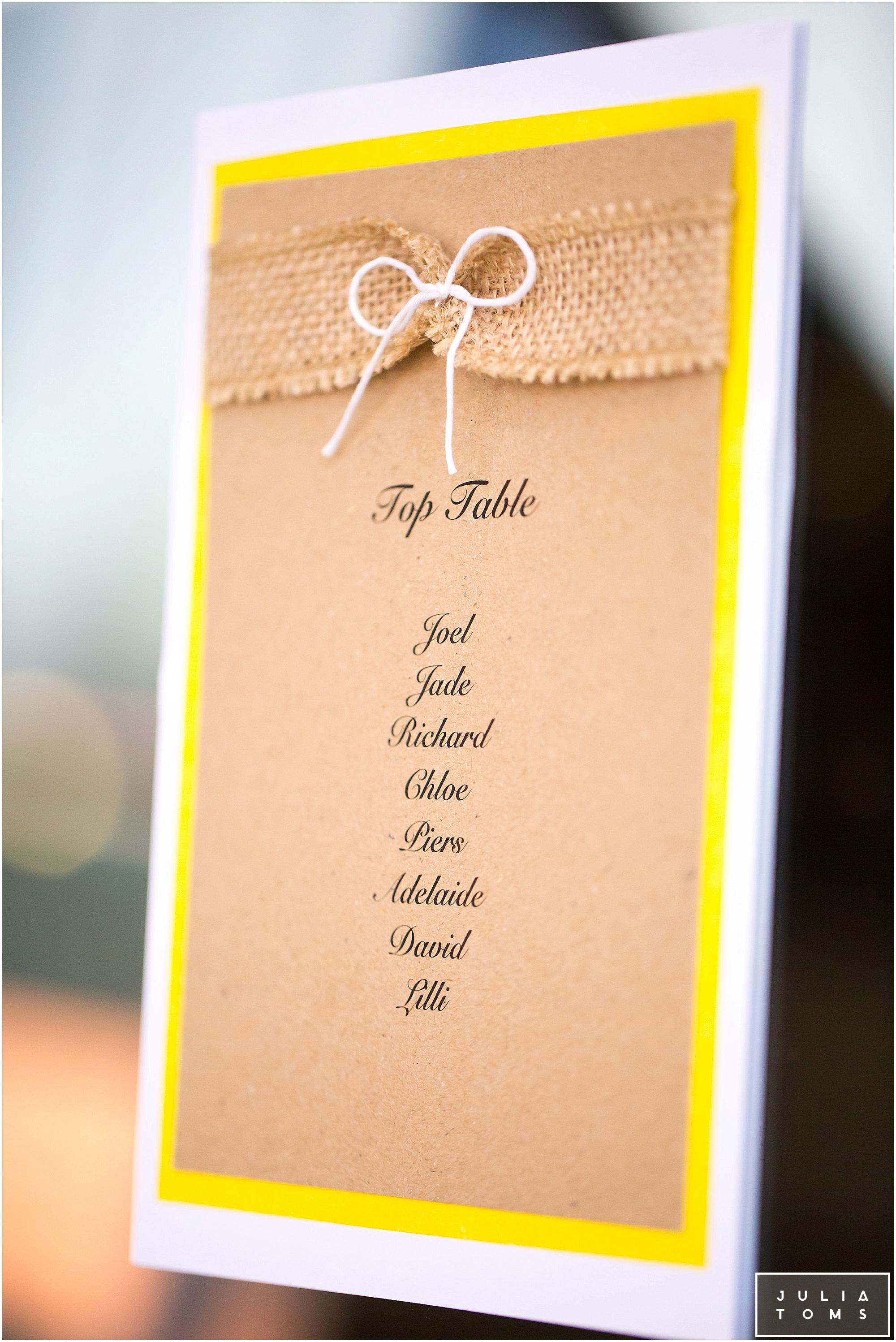 julia_toms_chichester_wedding_photographer_worthing_070.jpg