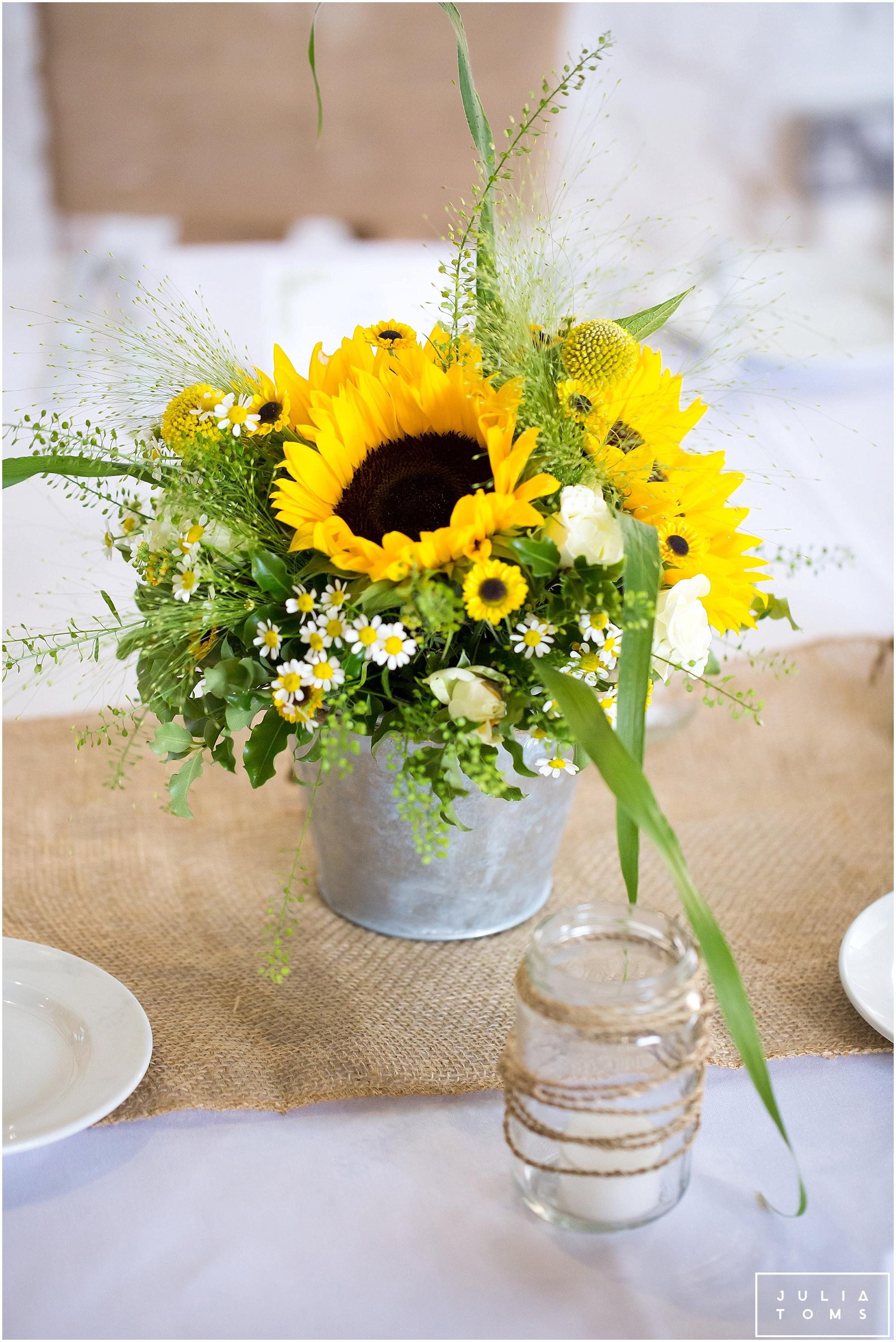 julia_toms_chichester_wedding_photographer_worthing_071.jpg