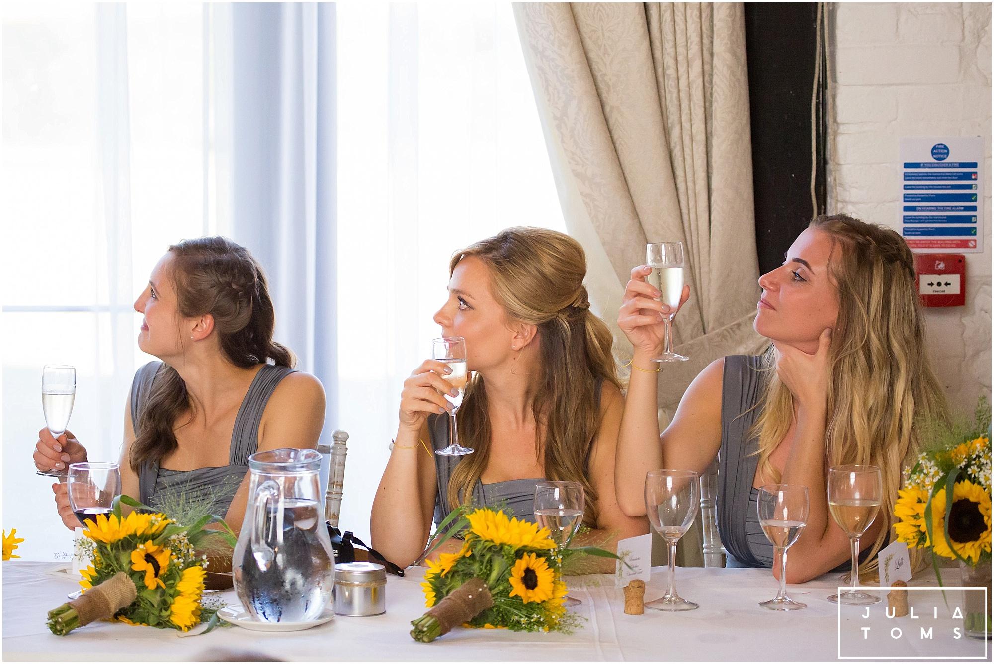 julia_toms_chichester_wedding_photographer_worthing_074.jpg