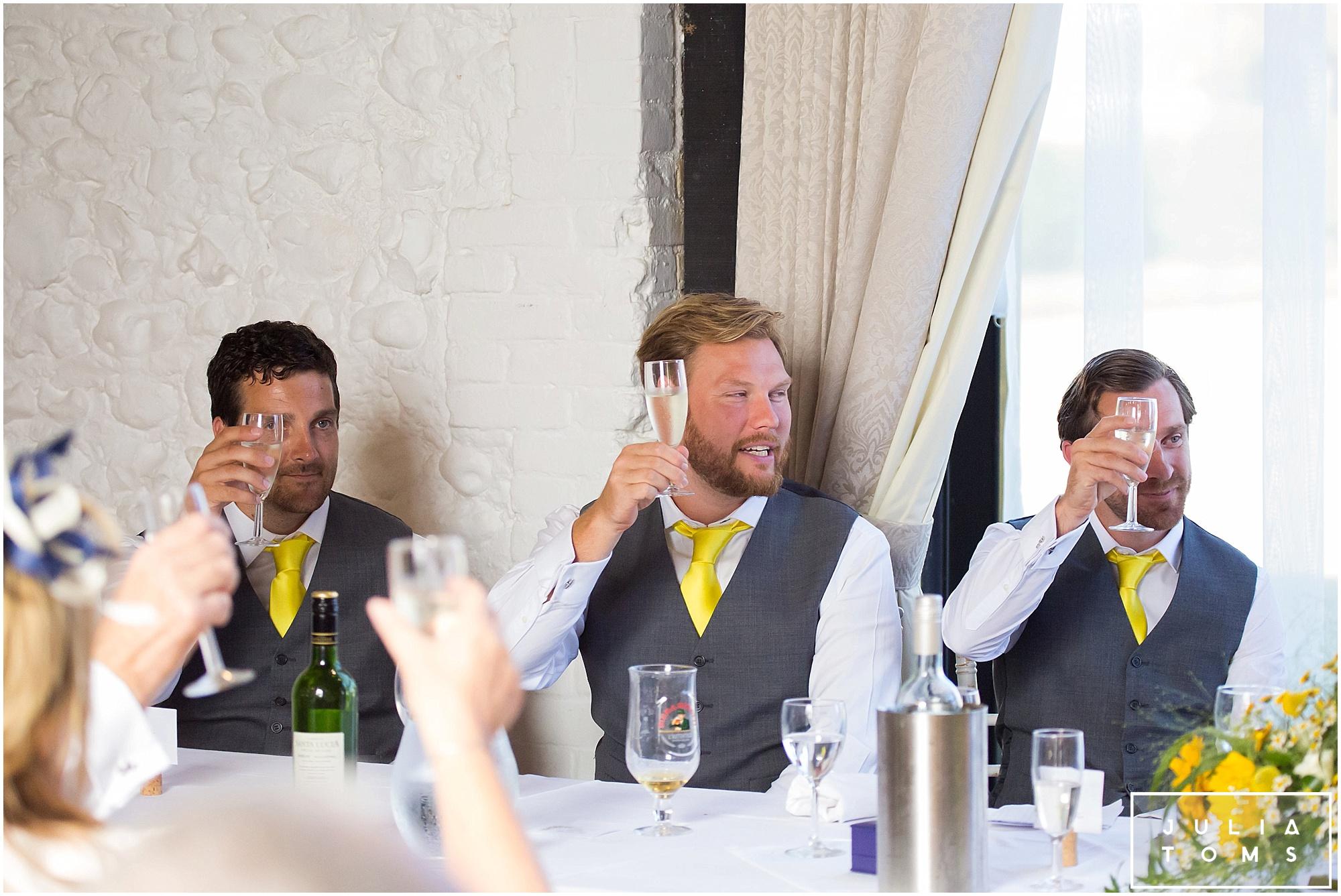 julia_toms_chichester_wedding_photographer_worthing_075.jpg
