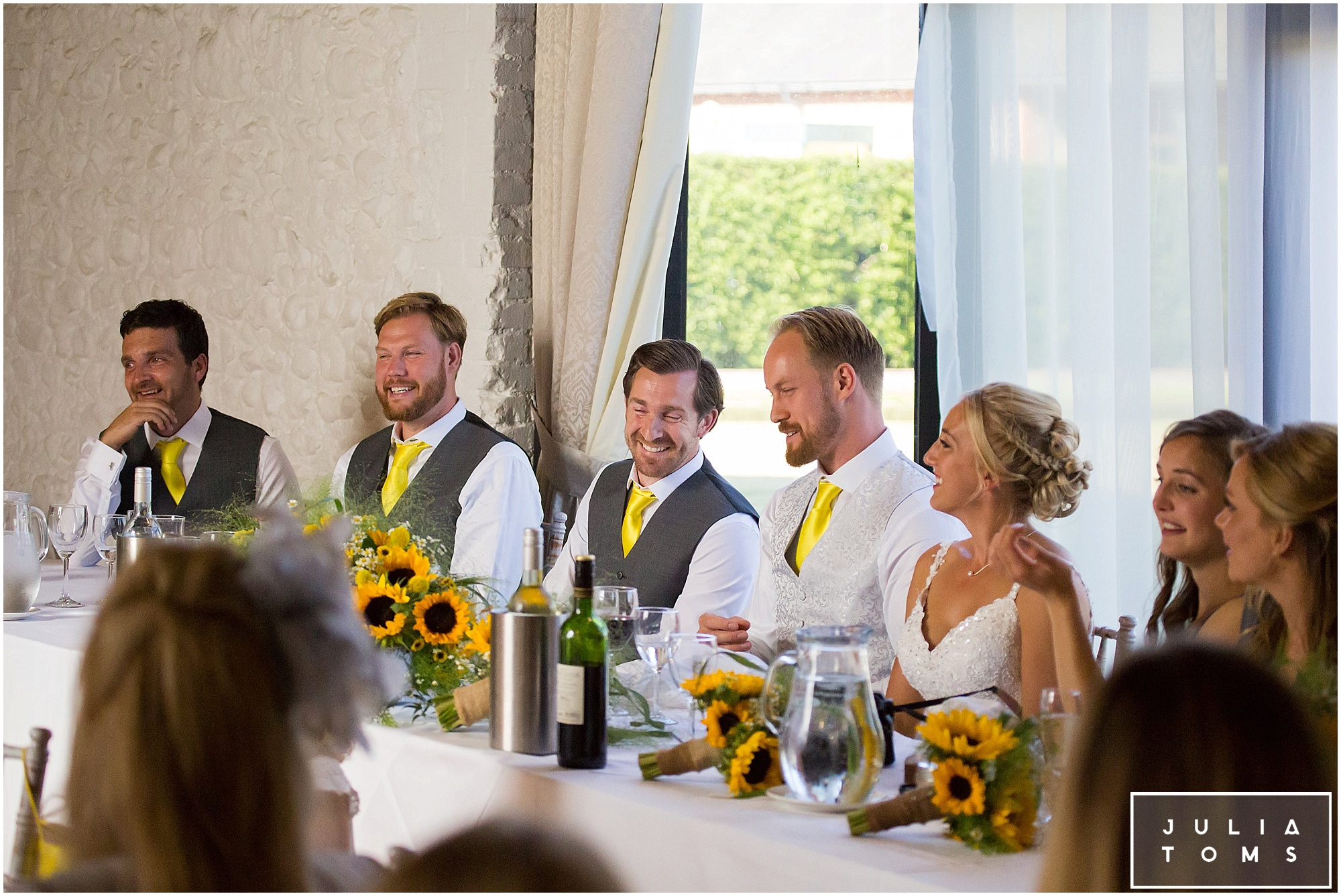 julia_toms_chichester_wedding_photographer_worthing_076.jpg
