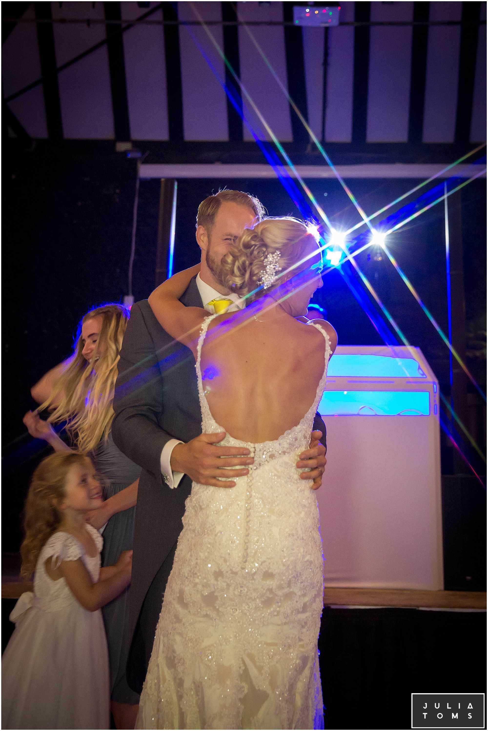julia_toms_chichester_wedding_photographer_worthing_094.jpg