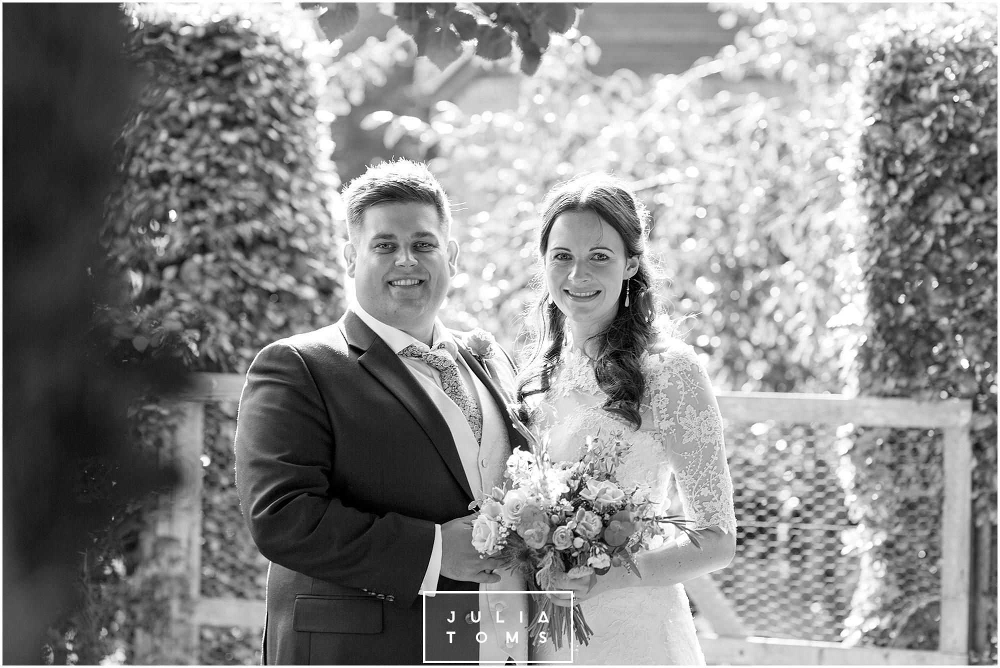 chichester_wedding_photographer_fishbourne_010.jpg
