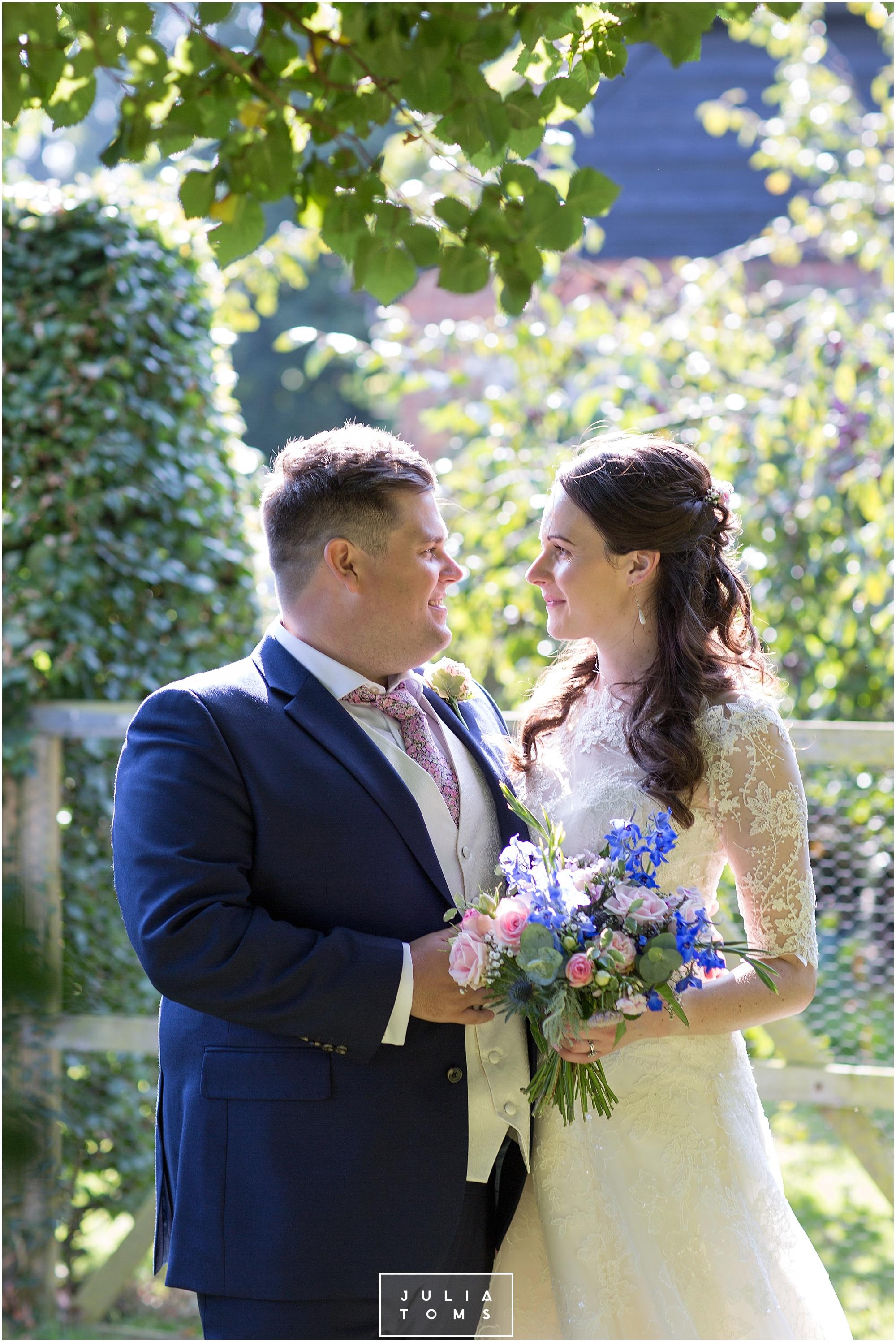chichester_wedding_photographer_fishbourne_011.jpg