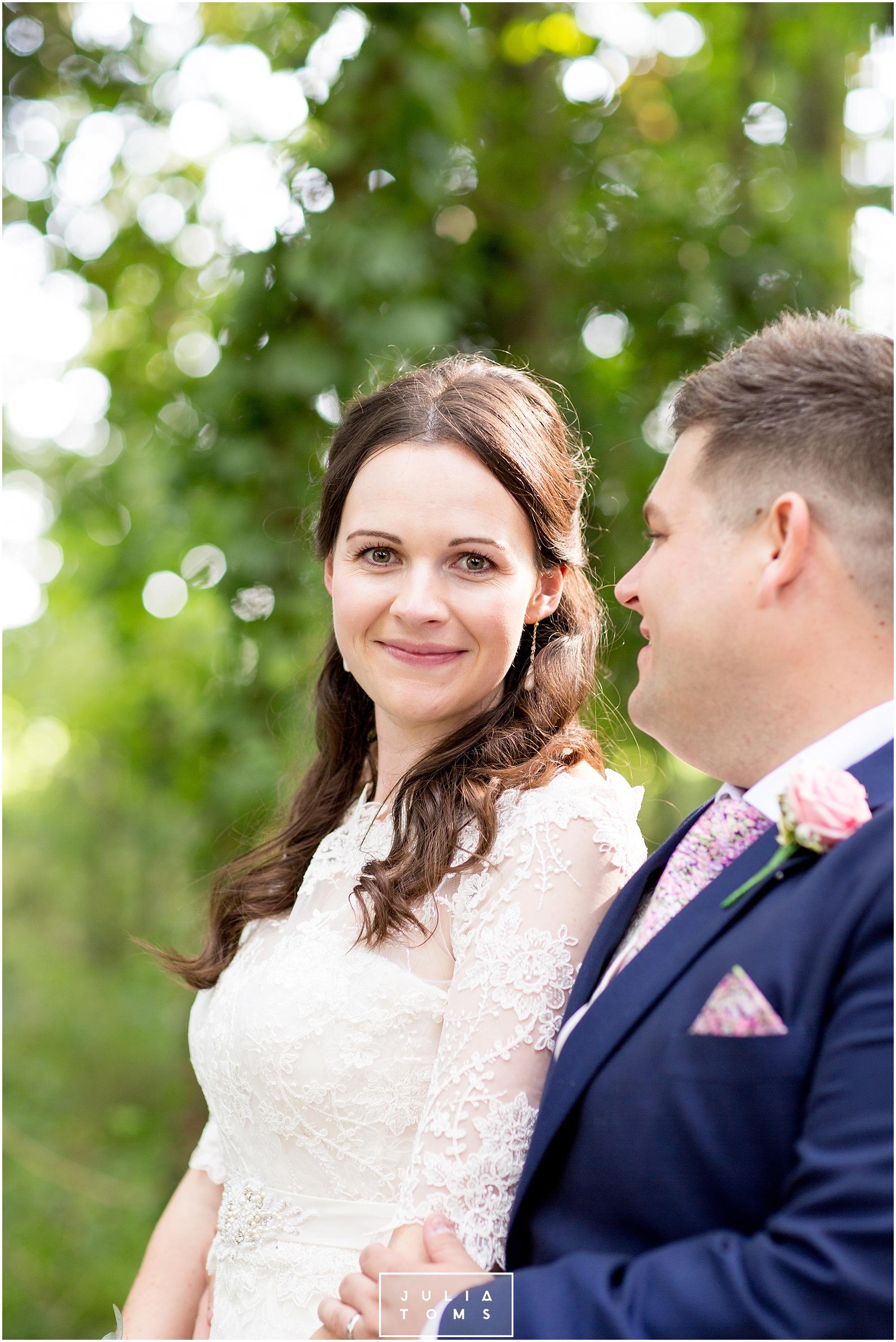 chichester_wedding_photographer_fishbourne_012.jpg