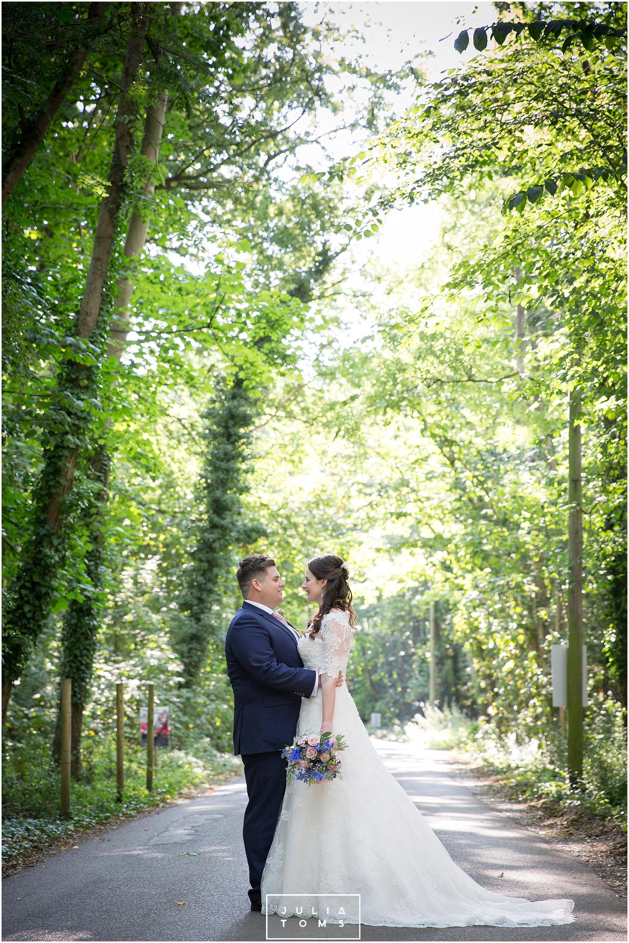 chichester_wedding_photographer_fishbourne_016.jpg