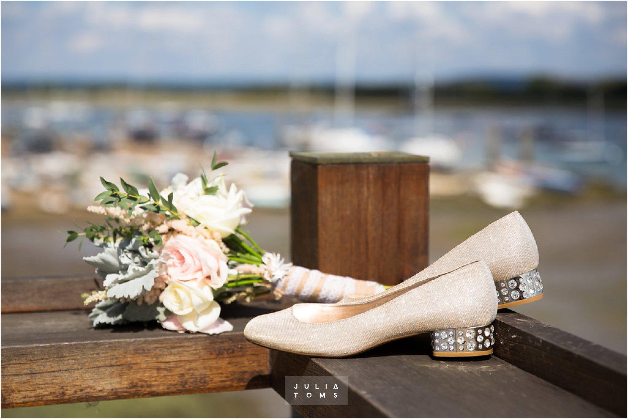 itchenor_wedding_chichester_photographer_002.jpg