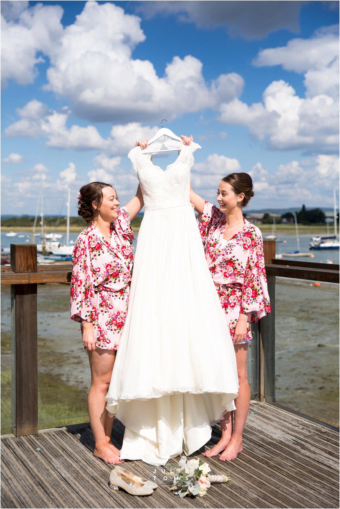 itchenor_wedding_chichester_photographer_001.jpg