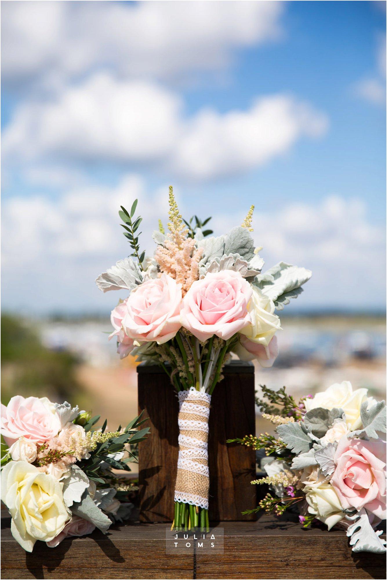 itchenor_wedding_chichester_photographer_003.jpg