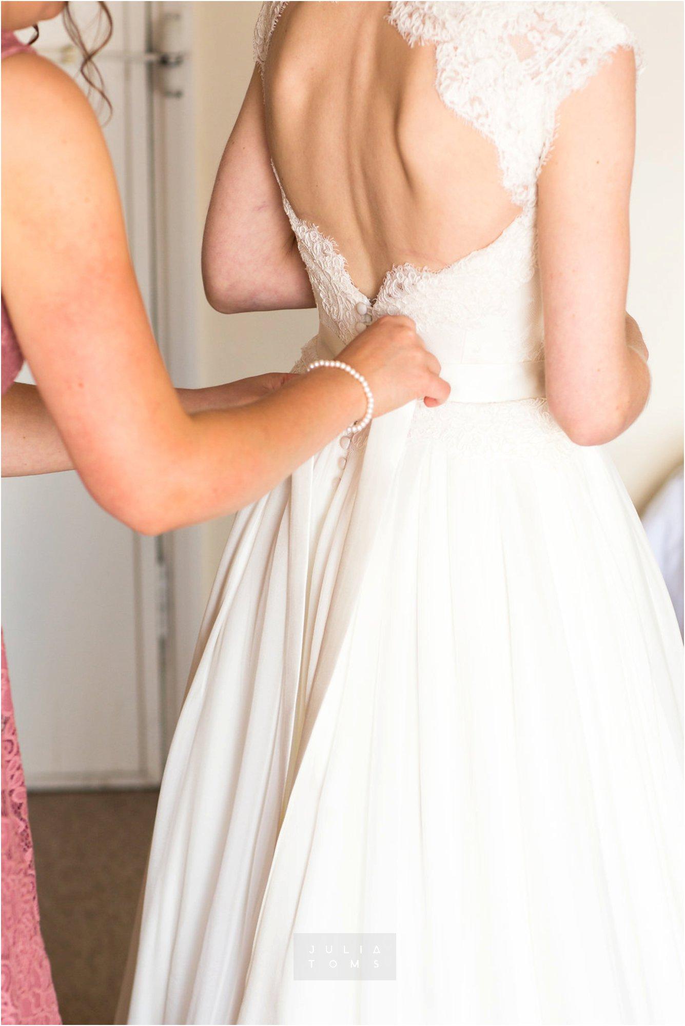 itchenor_wedding_chichester_photographer_006.jpg