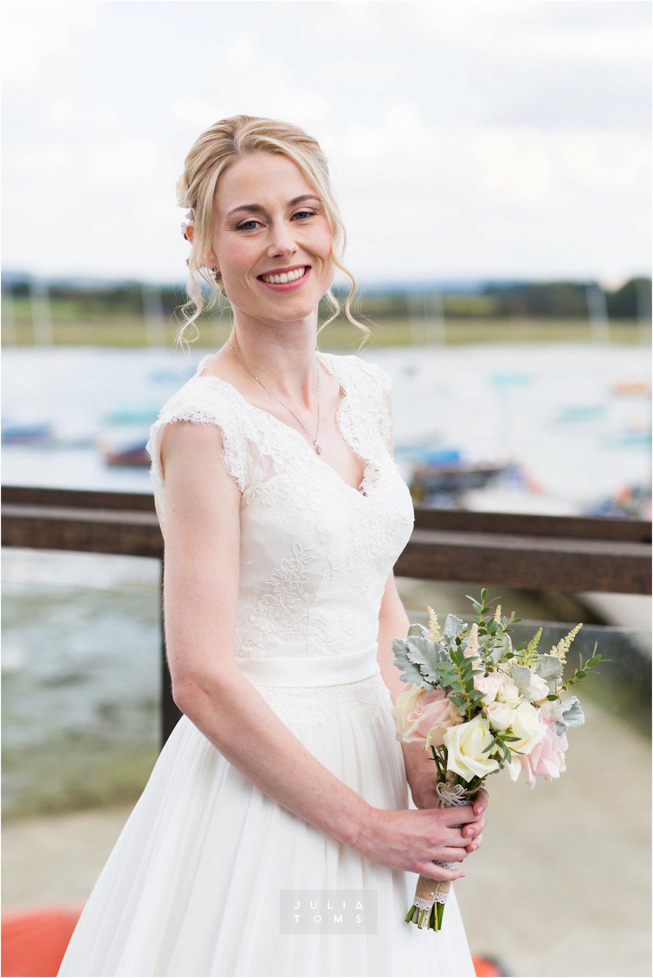 itchenor_wedding_chichester_photographer_007.jpg