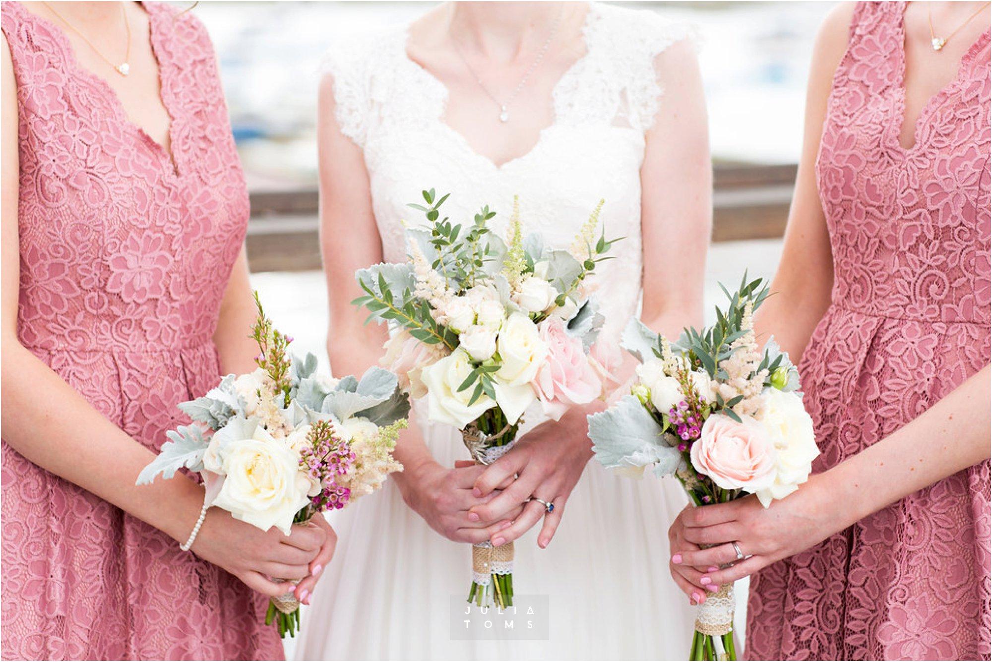 itchenor_wedding_chichester_photographer_009.jpg
