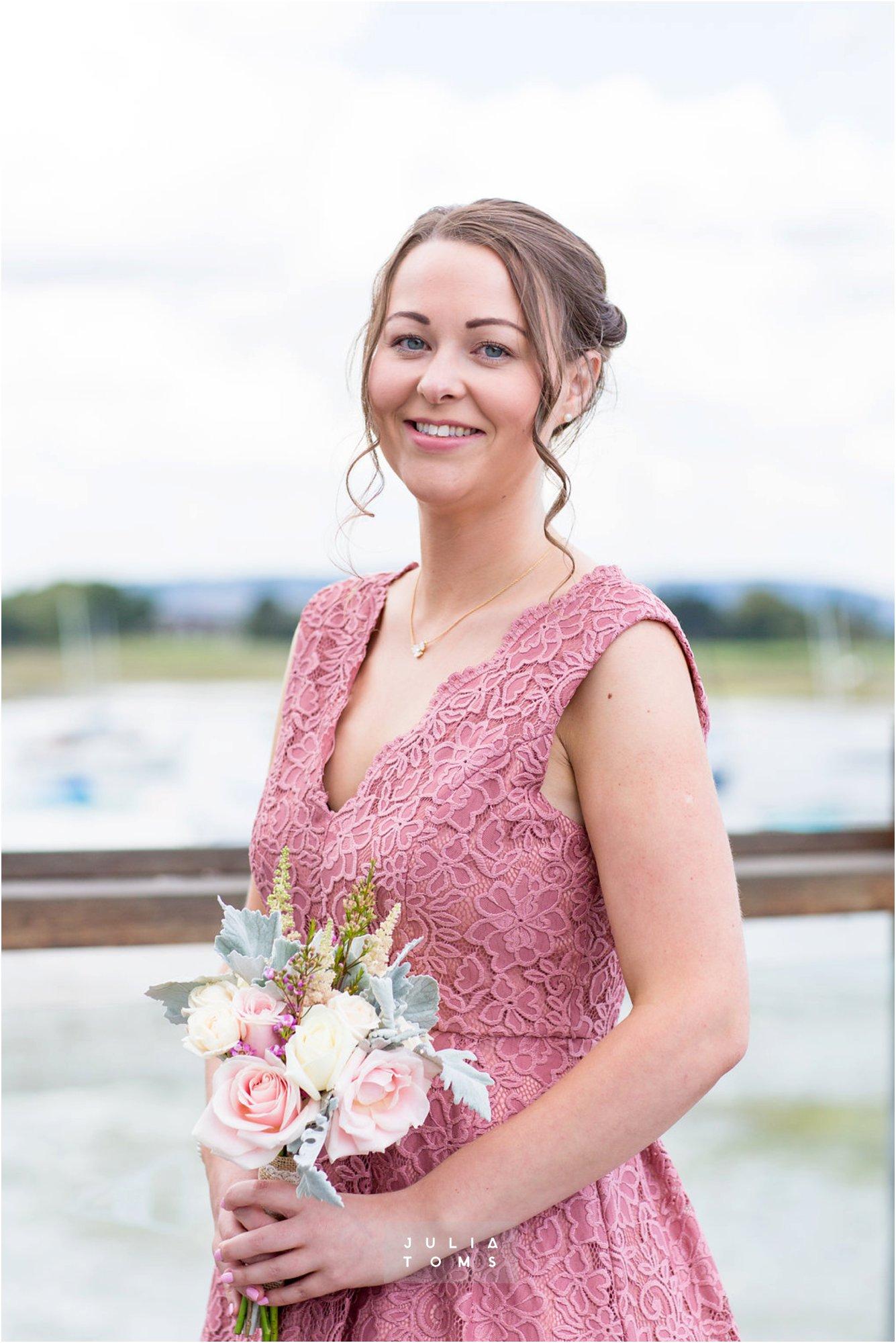 itchenor_wedding_chichester_photographer_010.jpg