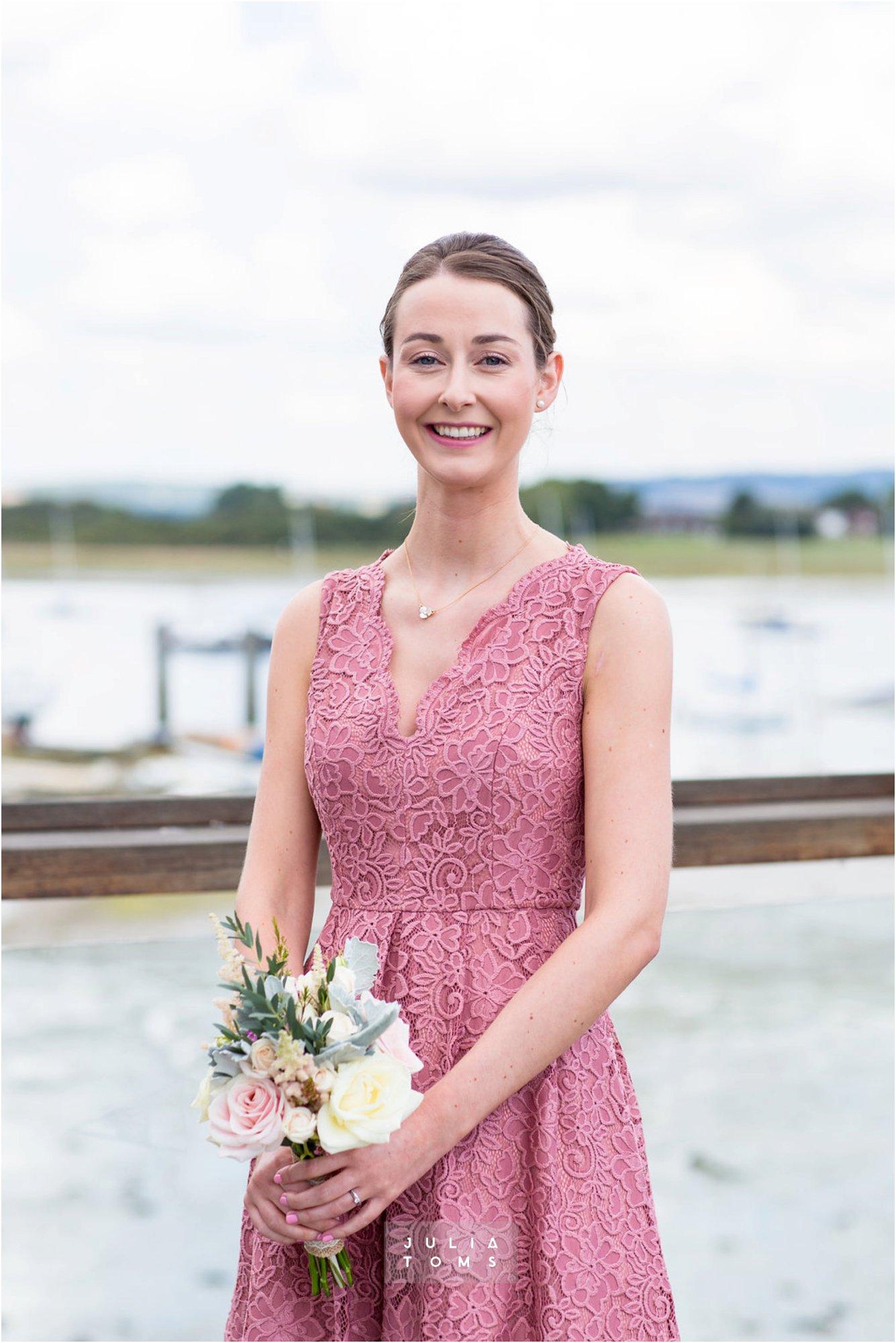 itchenor_wedding_chichester_photographer_011.jpg