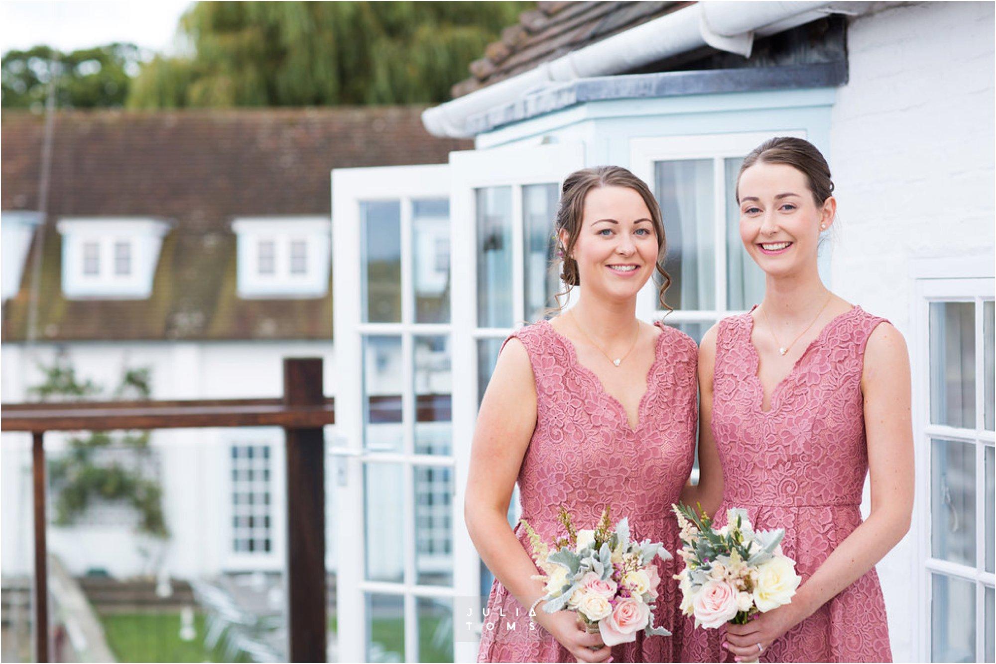 itchenor_wedding_chichester_photographer_012.jpg
