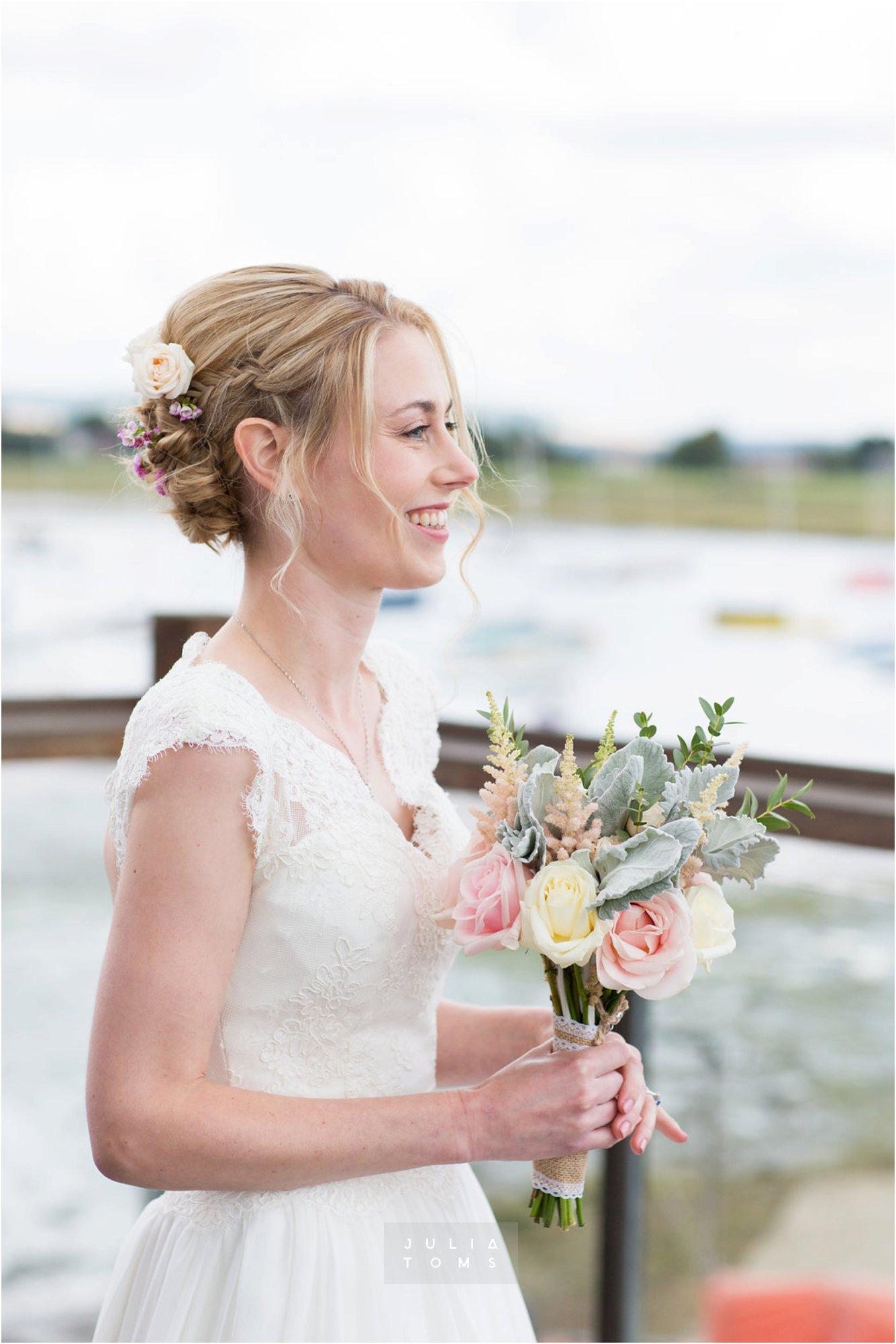 itchenor_wedding_chichester_photographer_014.jpg