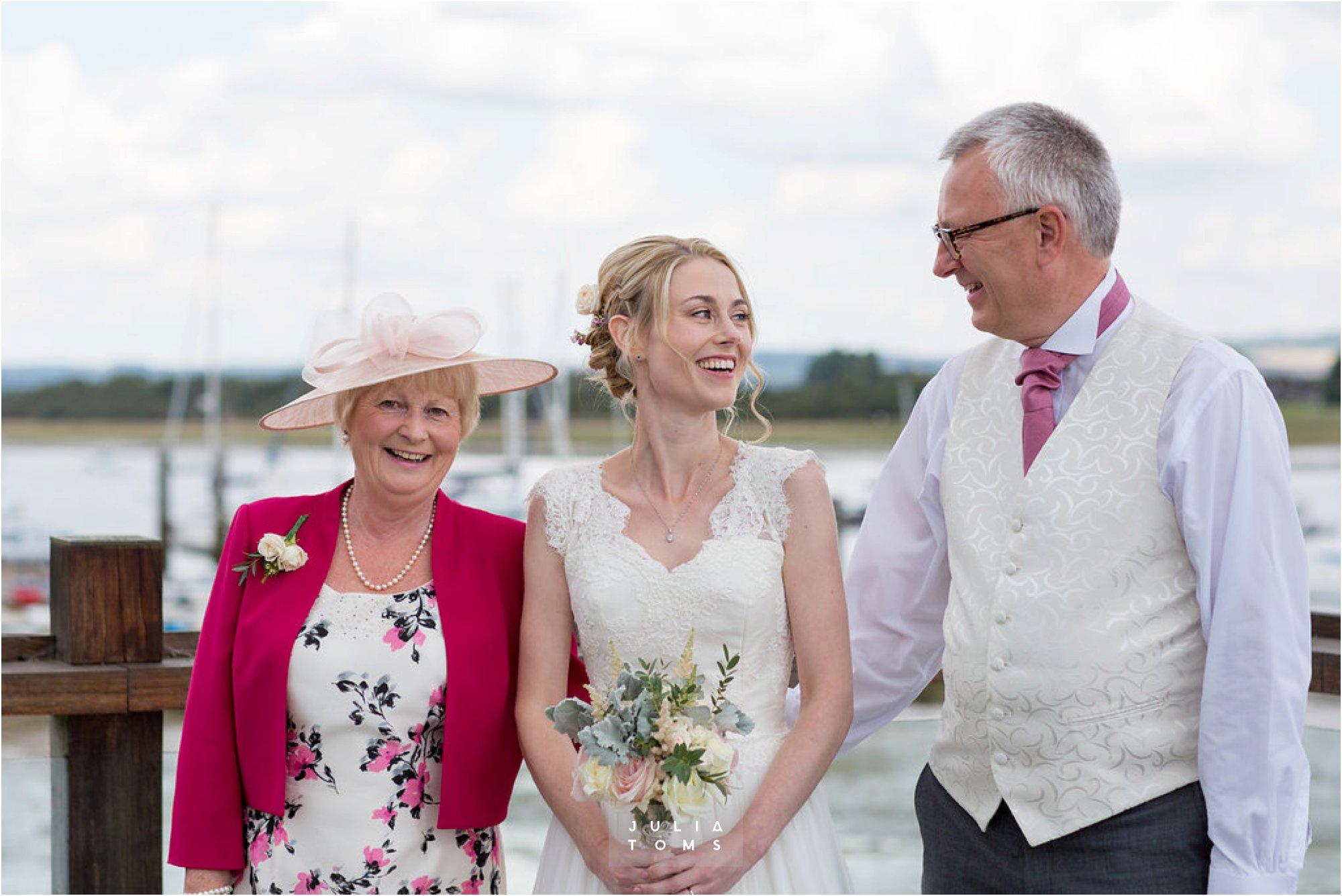 itchenor_wedding_chichester_photographer_013.jpg