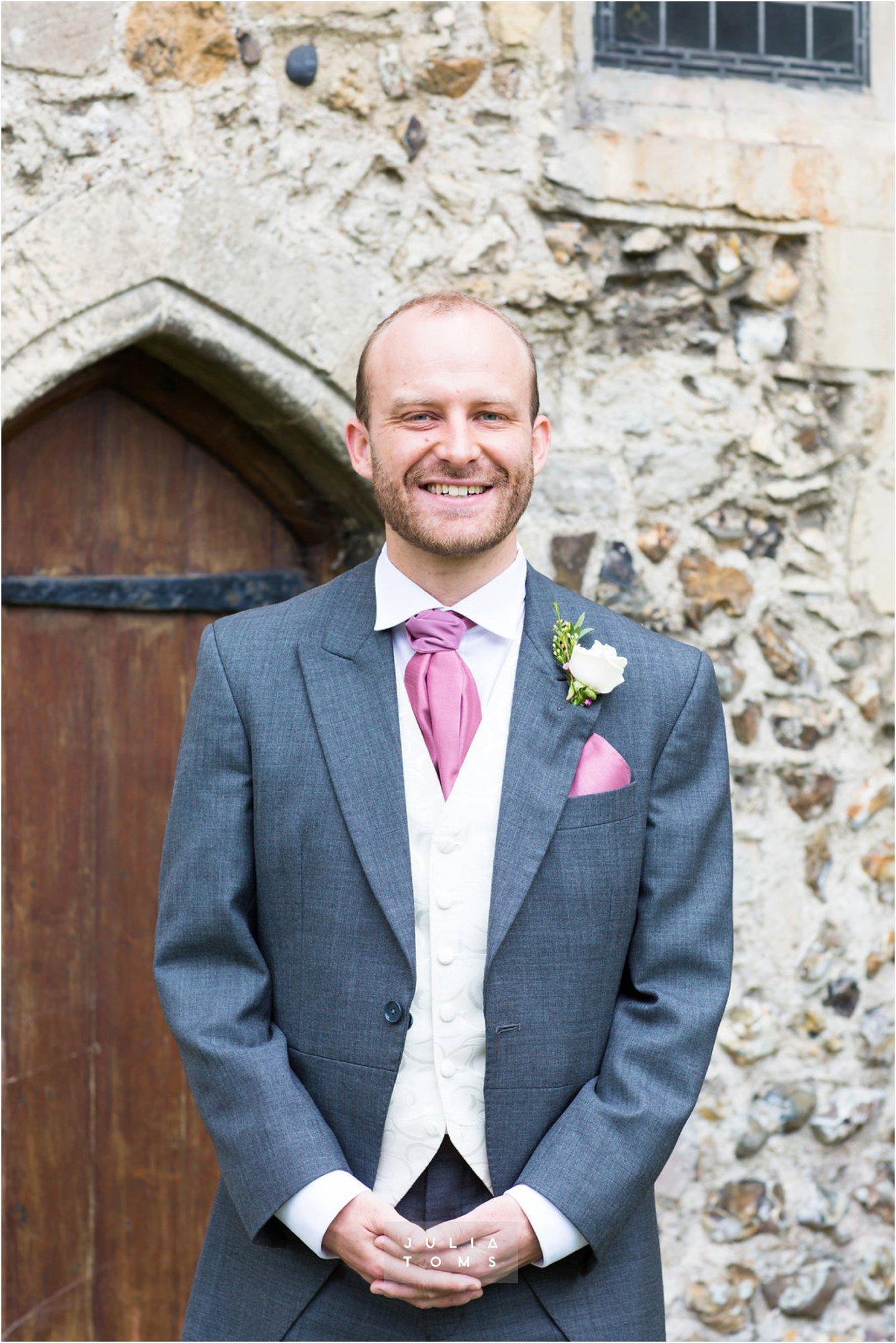 itchenor_wedding_chichester_photographer_016.jpg