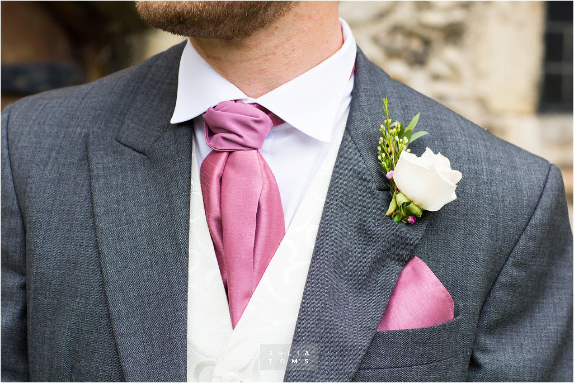 itchenor_wedding_chichester_photographer_017.jpg