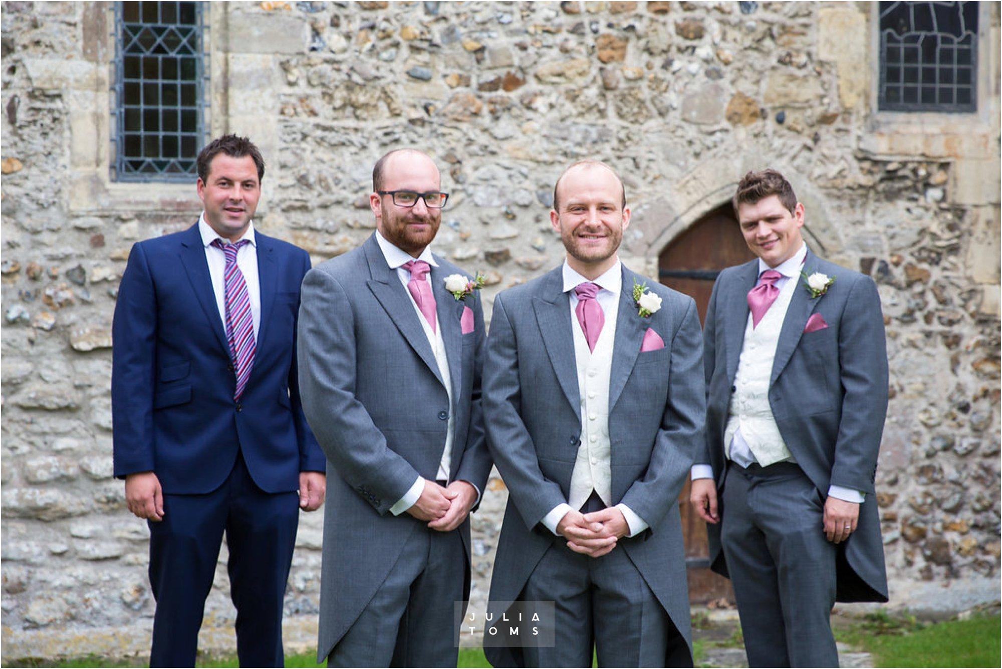 itchenor_wedding_chichester_photographer_018.jpg