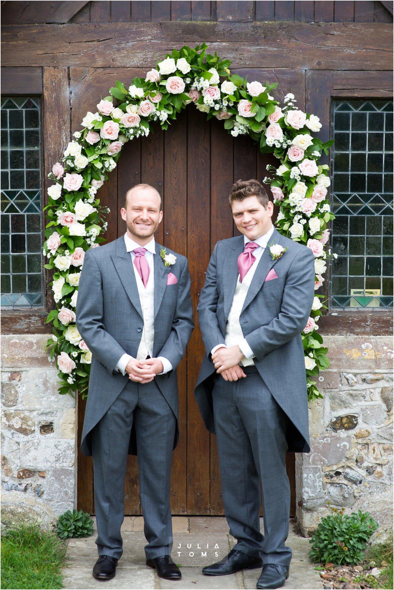 itchenor_wedding_chichester_photographer_020.jpg