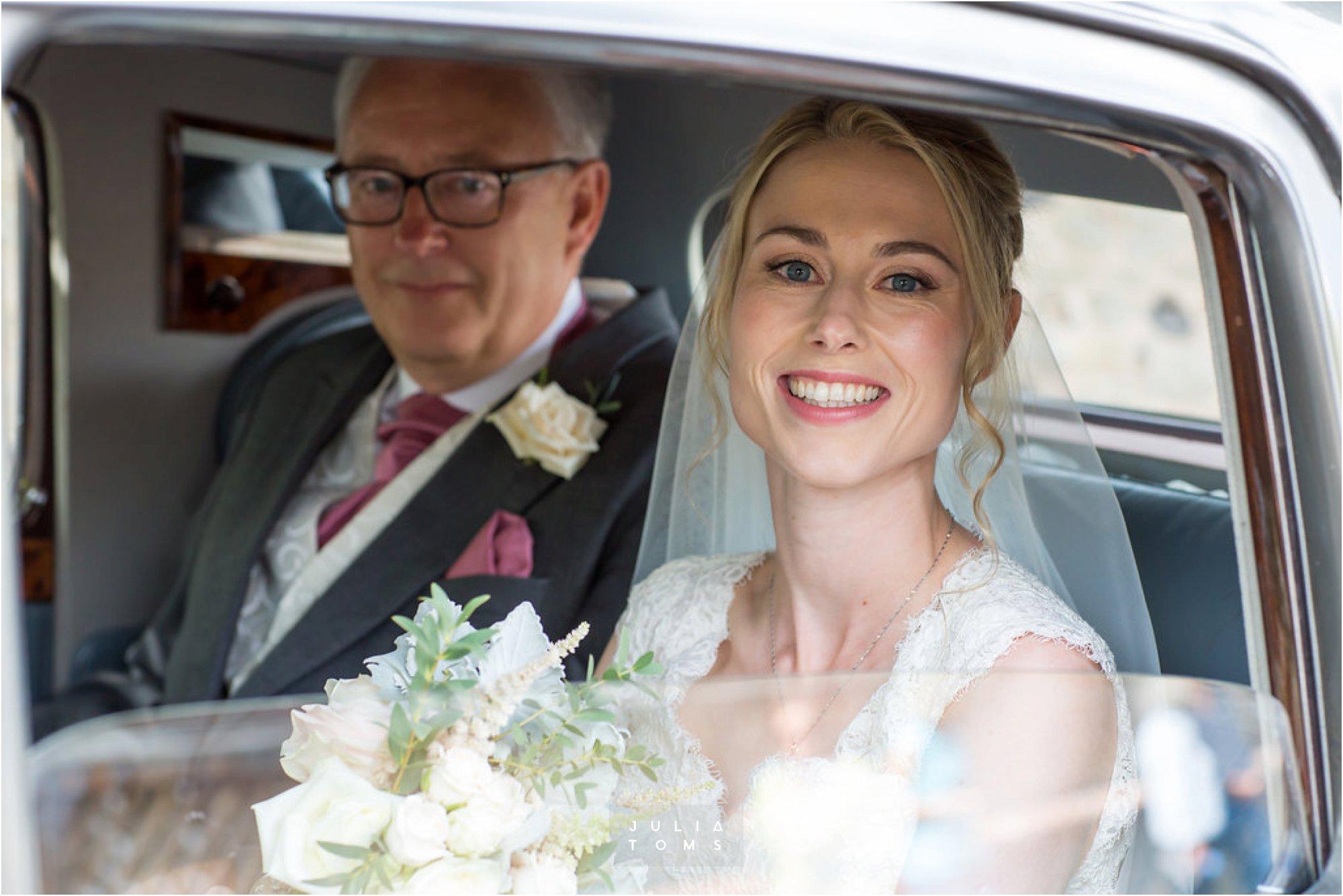 itchenor_wedding_chichester_photographer_024.jpg